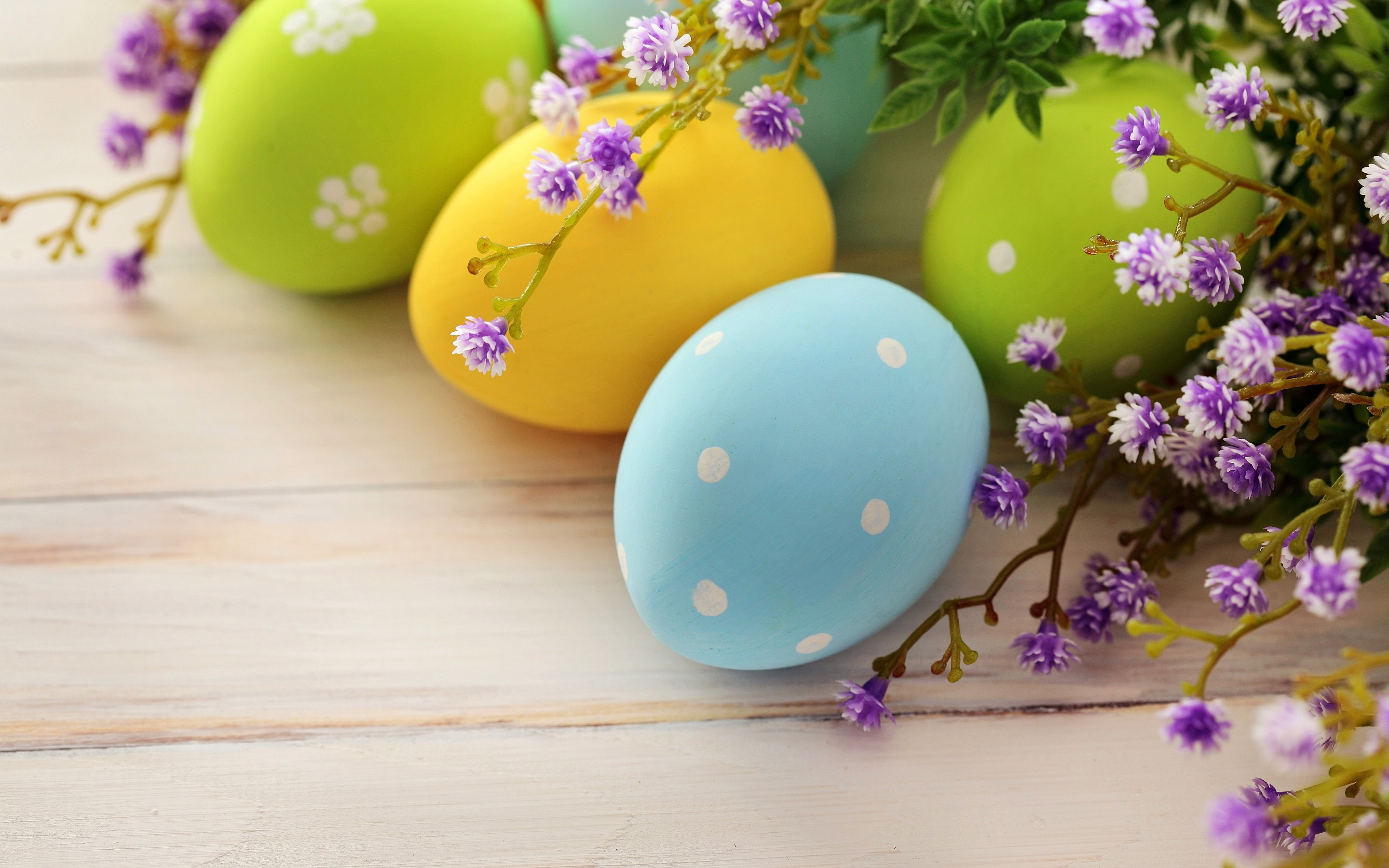 Easter Background ·① Download Free Awesome Wallpapers For