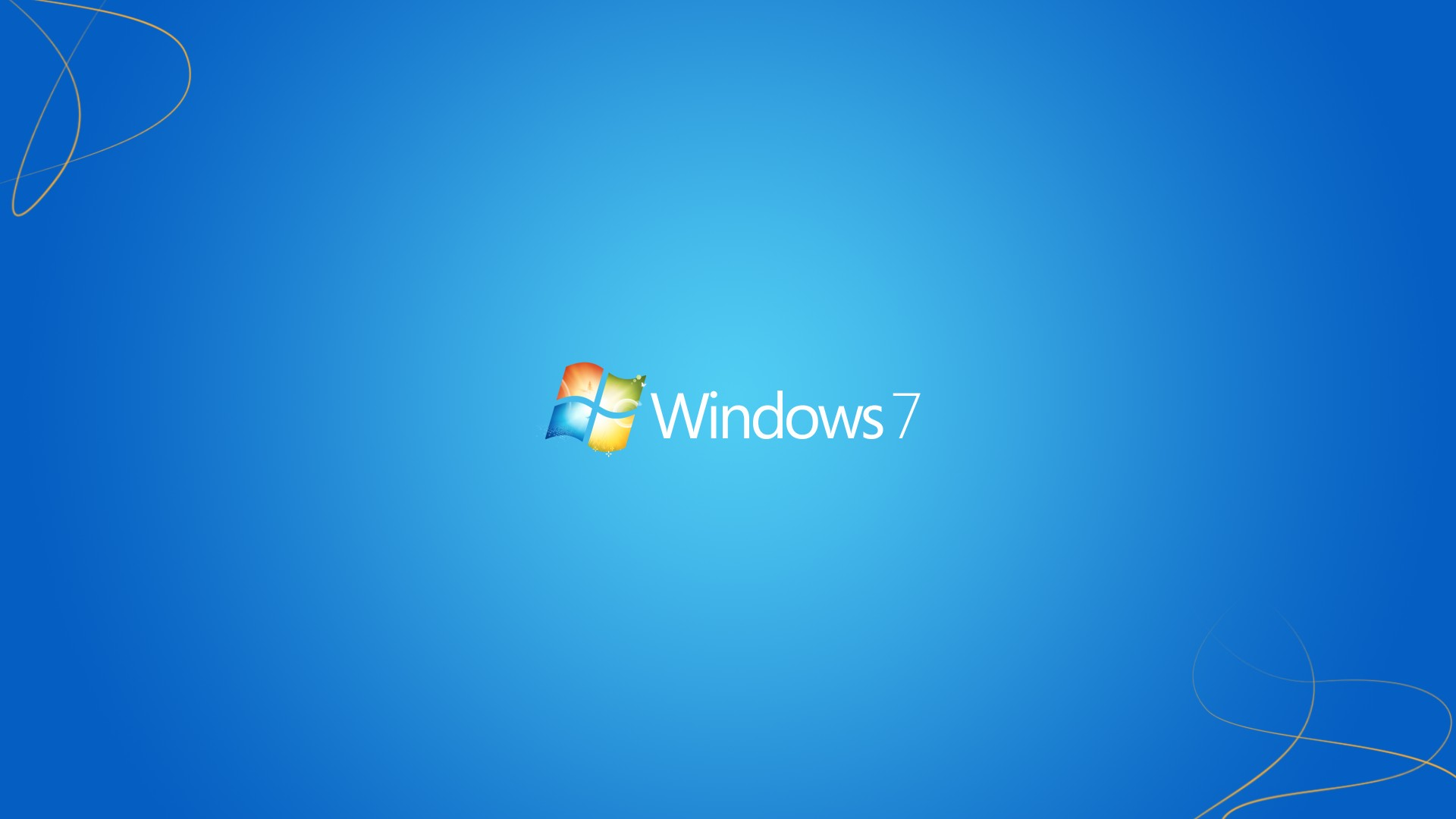 1920x1080 windows 7 wallpaper: 56+ Windows 7 Wallpapers ·① Download Free Awesome Full HD