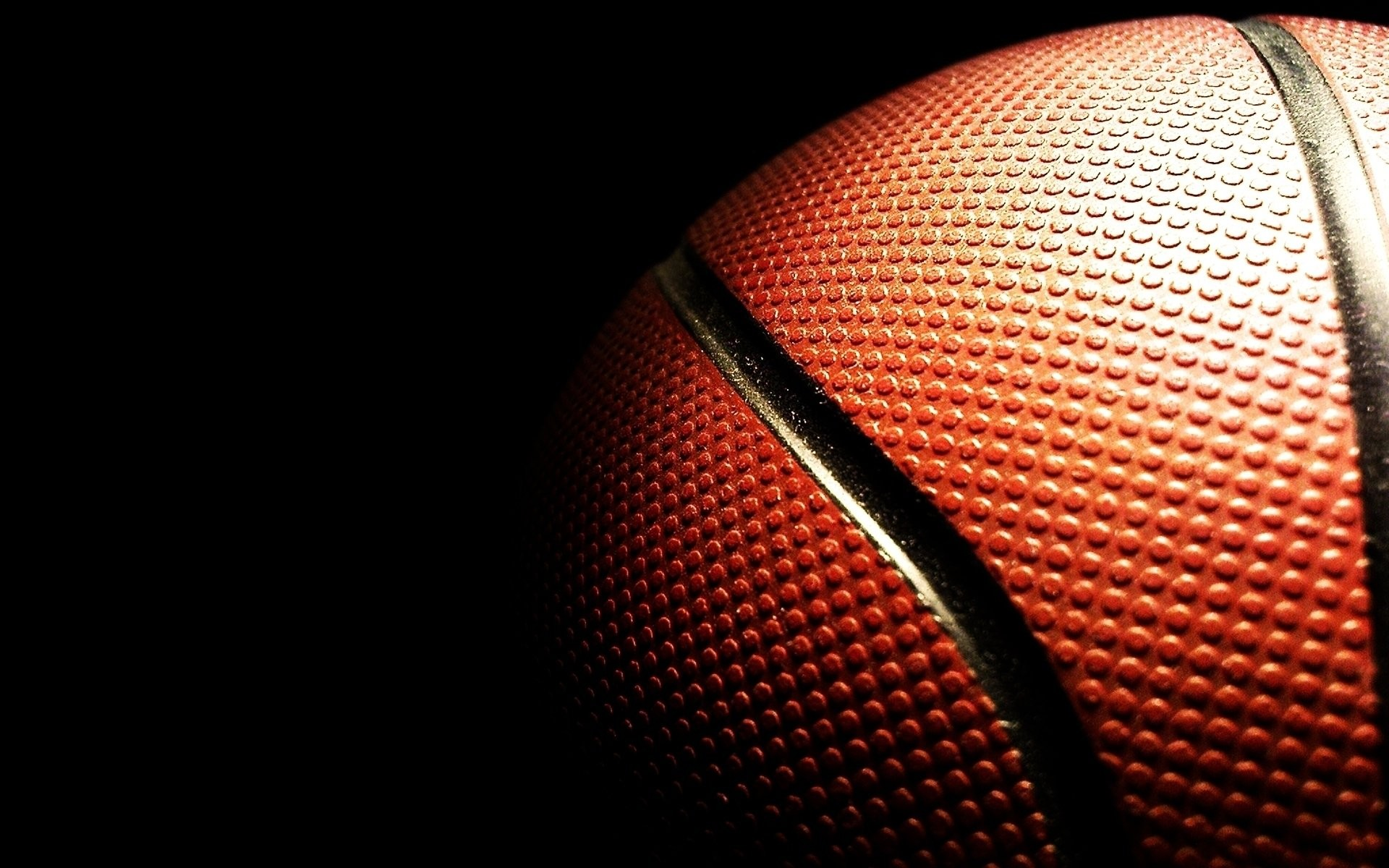 Basketball Wallpaper Download Free Stunning Wallpapers For