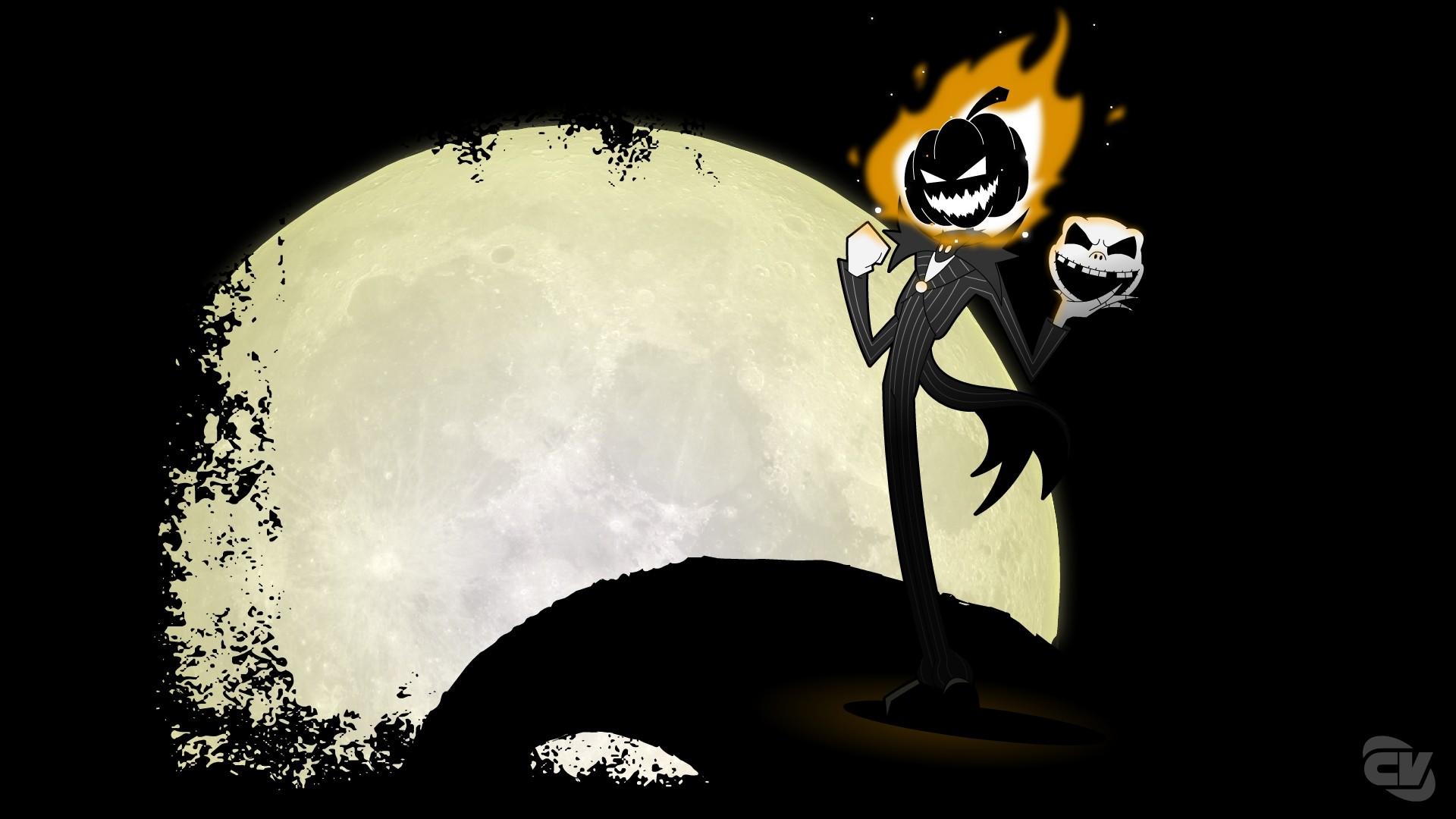 jack skellington halloween costume homemade
