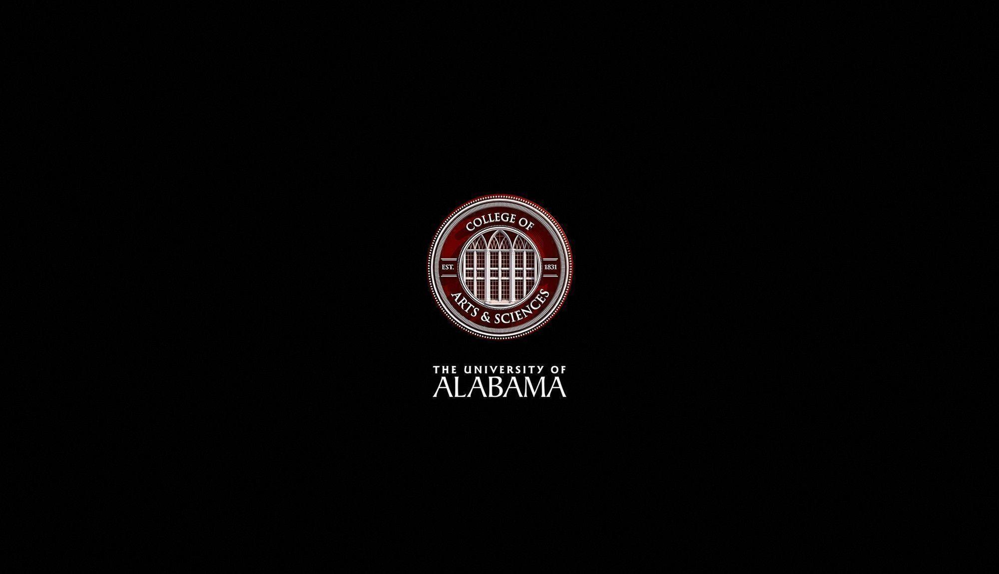 University Of Alabama Wallpapers Wallpapertag