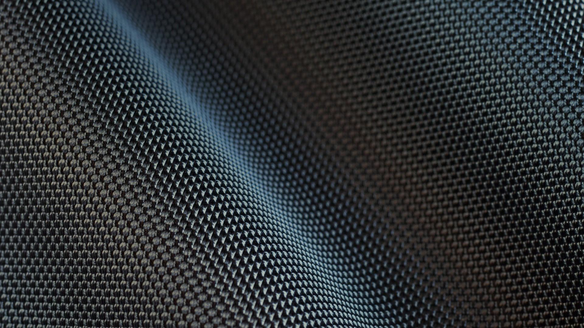 Carbon Fibre Wallpaper 183 ①