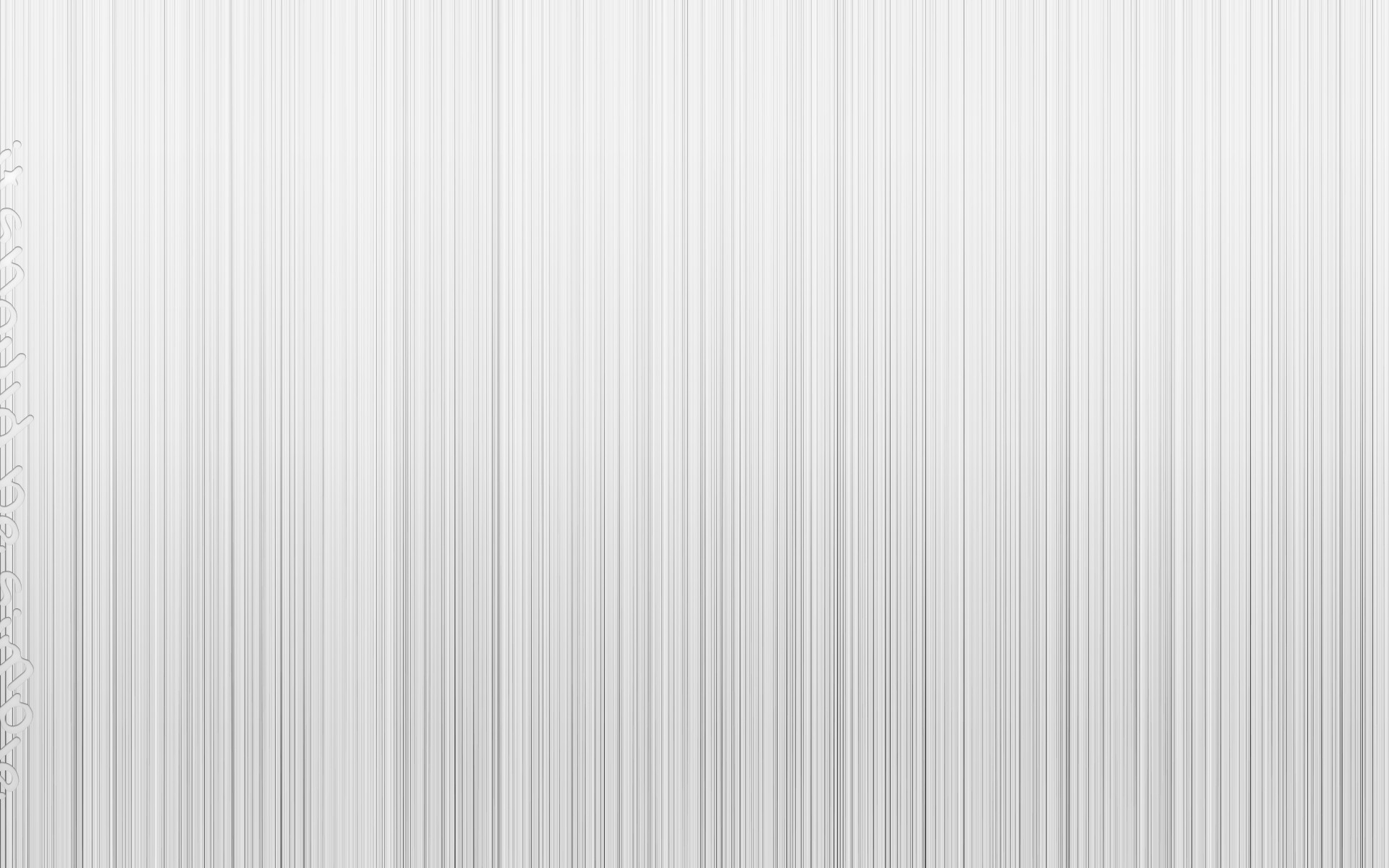 cool white backgrounds 183��