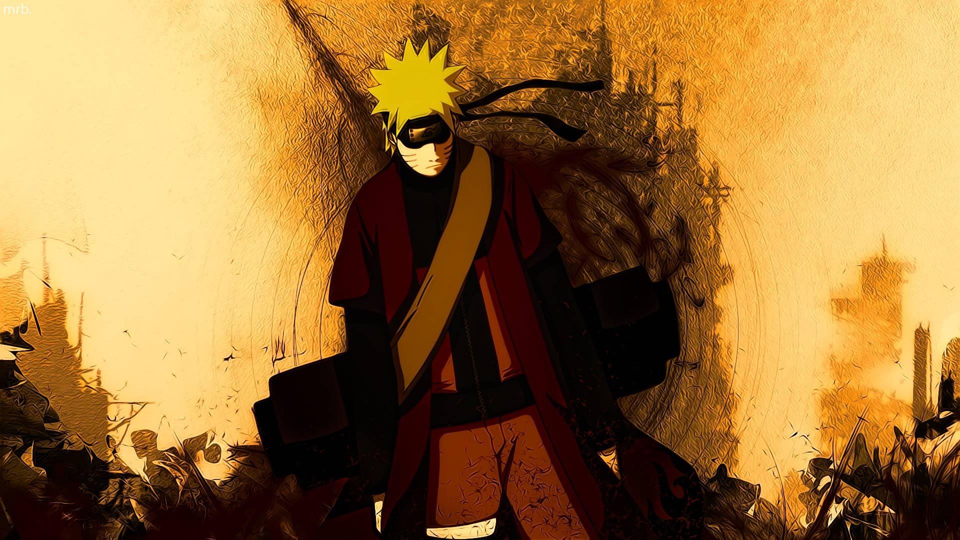 Amazing Wallpaper Naruto 1080p - 247140-free-naruto-hd-wallpaper-1920x1080-1080p  2018_464195.jpg