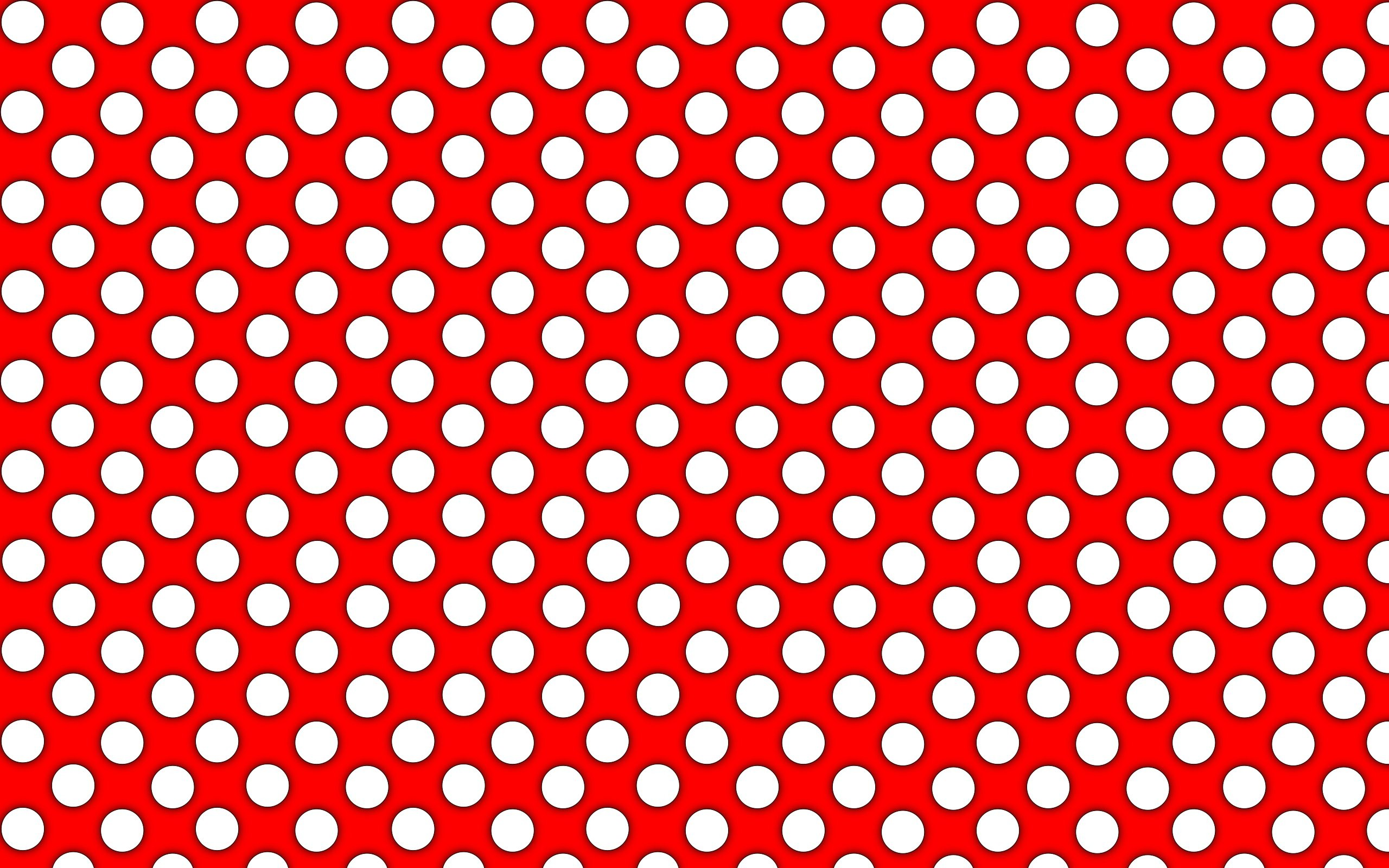 polka dot wallpaper 183�� download free cool high resolution