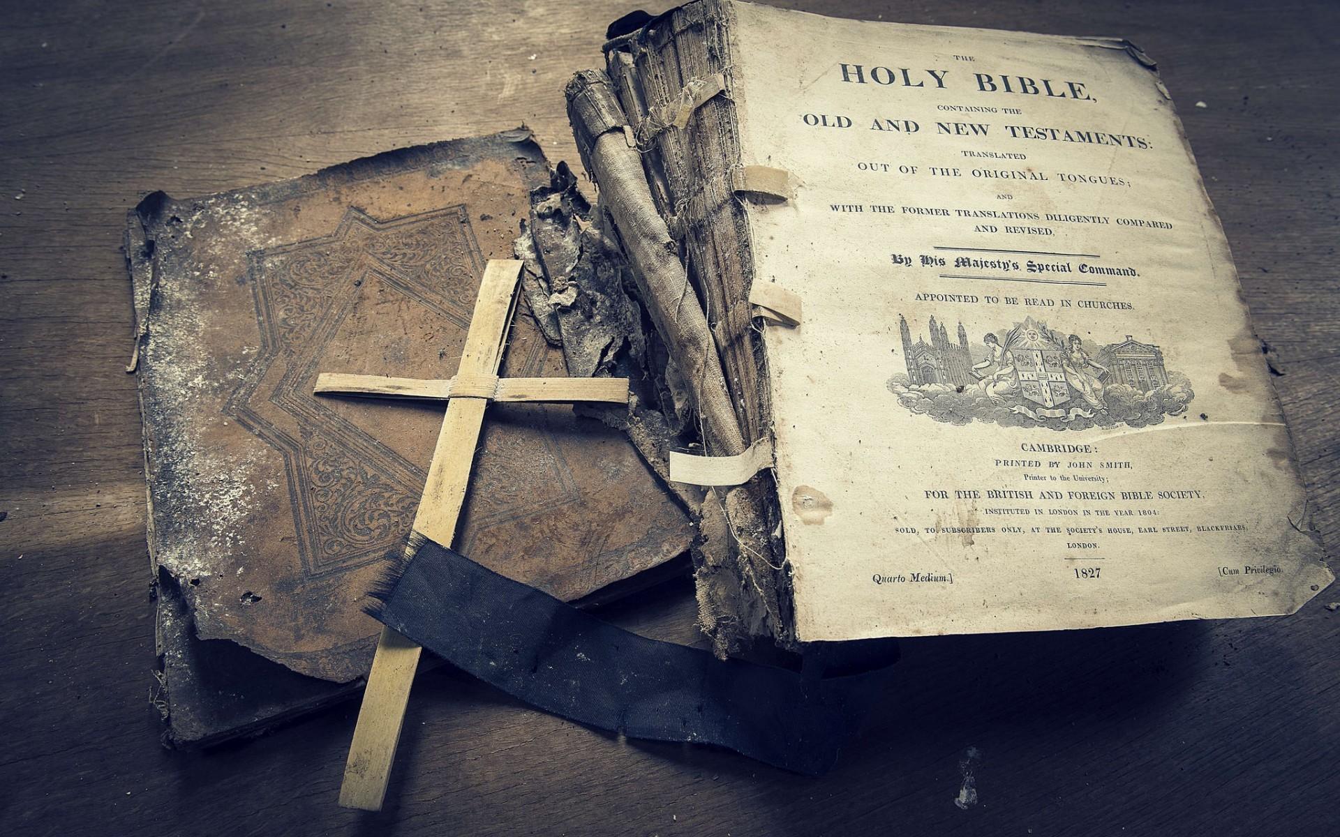 Holy bible wallpaper wallpapertag - Full hd bible wallpapers ...