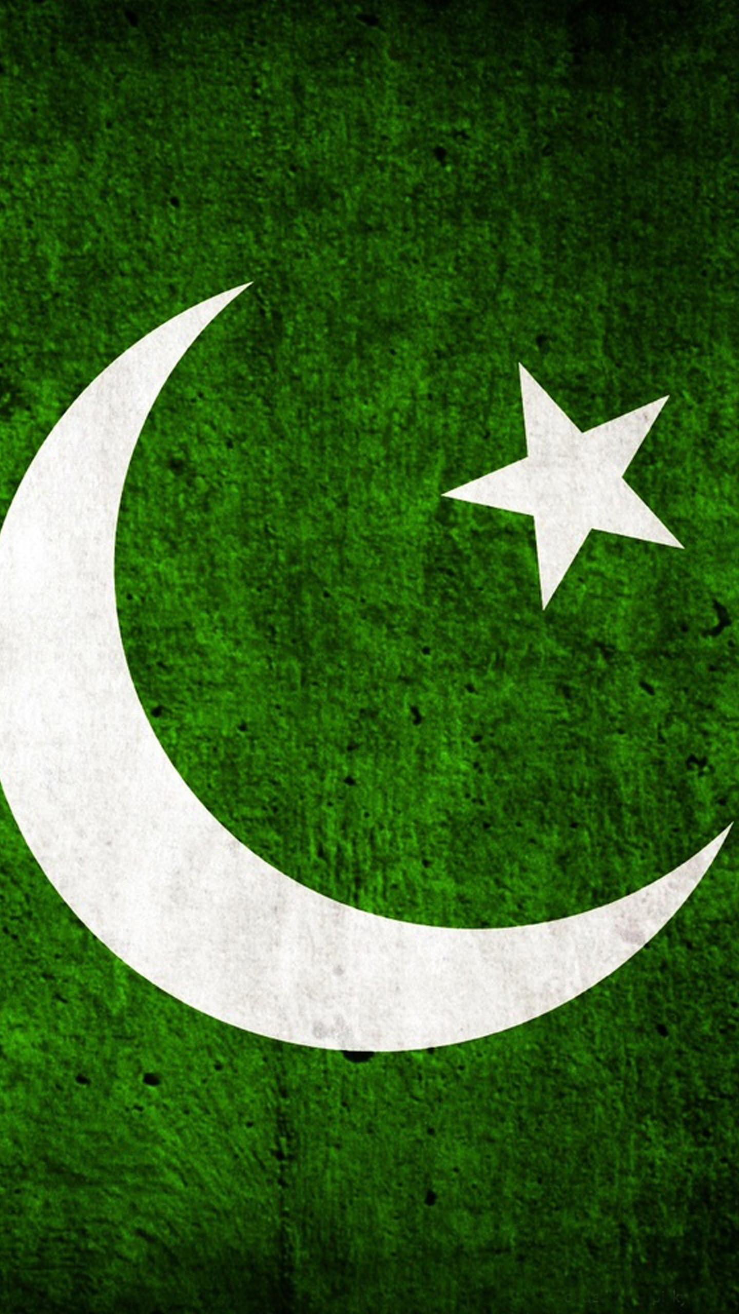 Pakistan Flag Wallpapers Hd 2018 ①