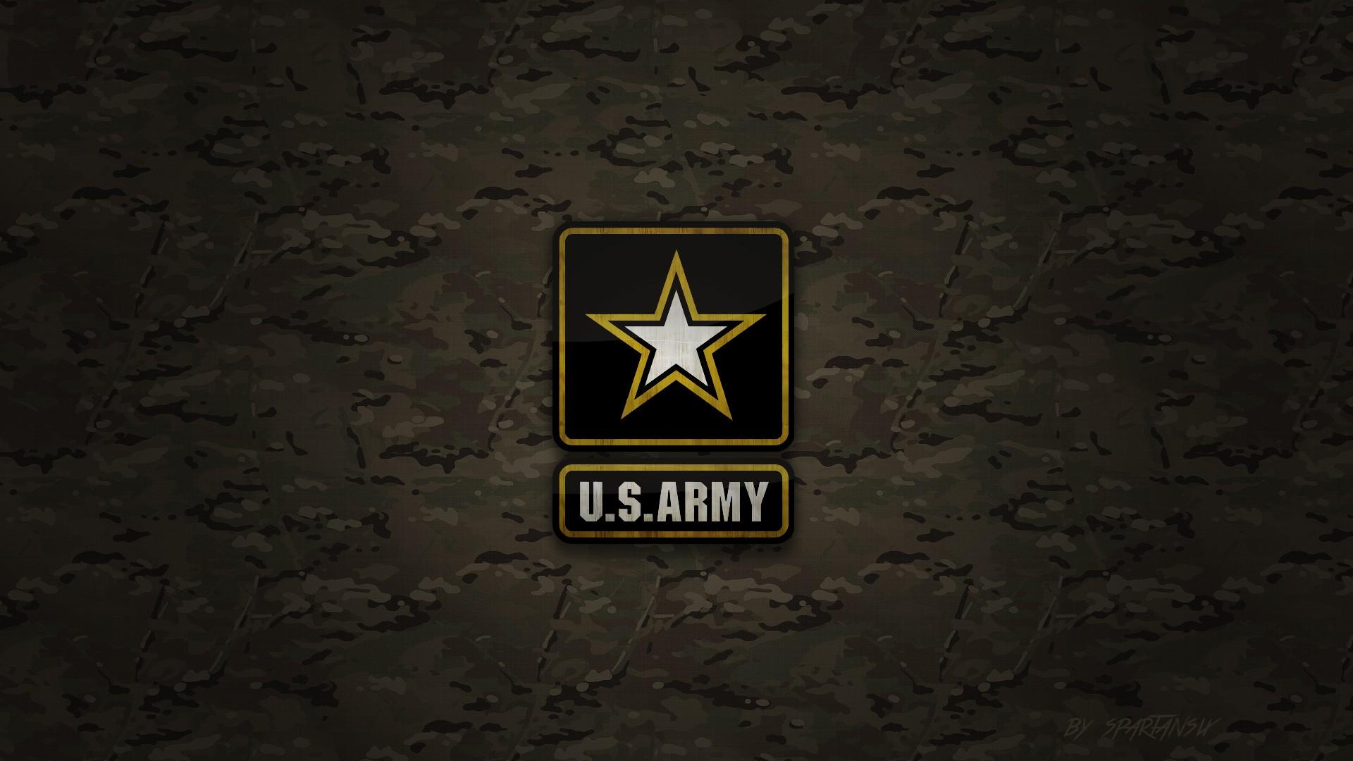 Download Us Army Wallpaper Hd 51: US Army Wallpaper ·① Download Free Beautiful HD