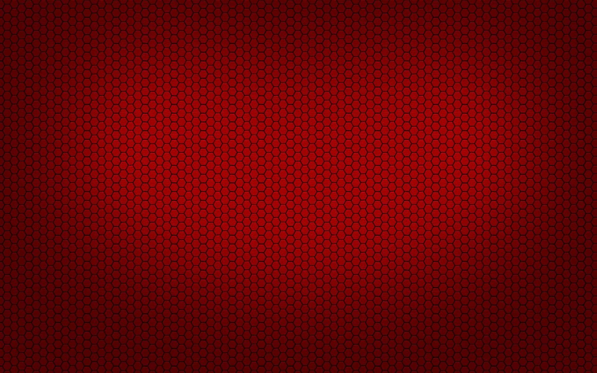 Textured Red Wallpaper ·① WallpaperTag