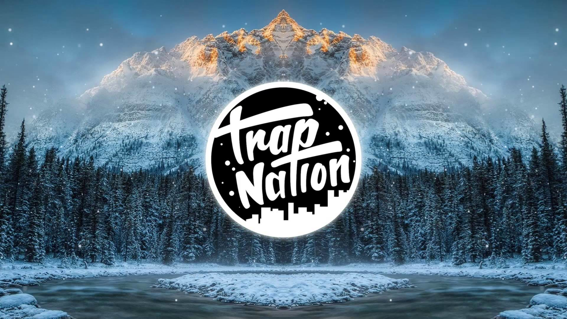 Trap Nation Wallpapers ①