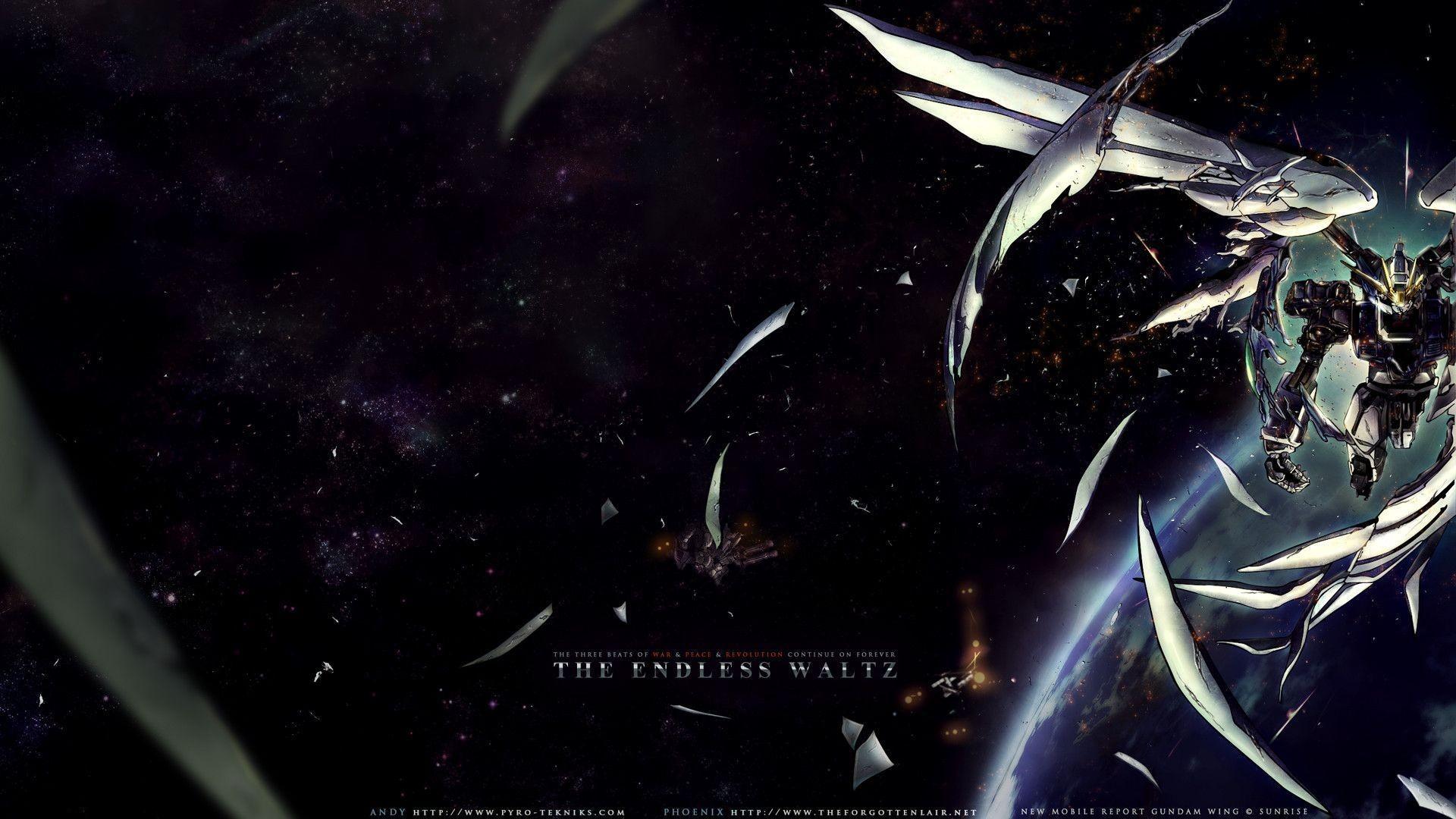 Gundam Barbatos wallpaper ·① Download free cool full HD