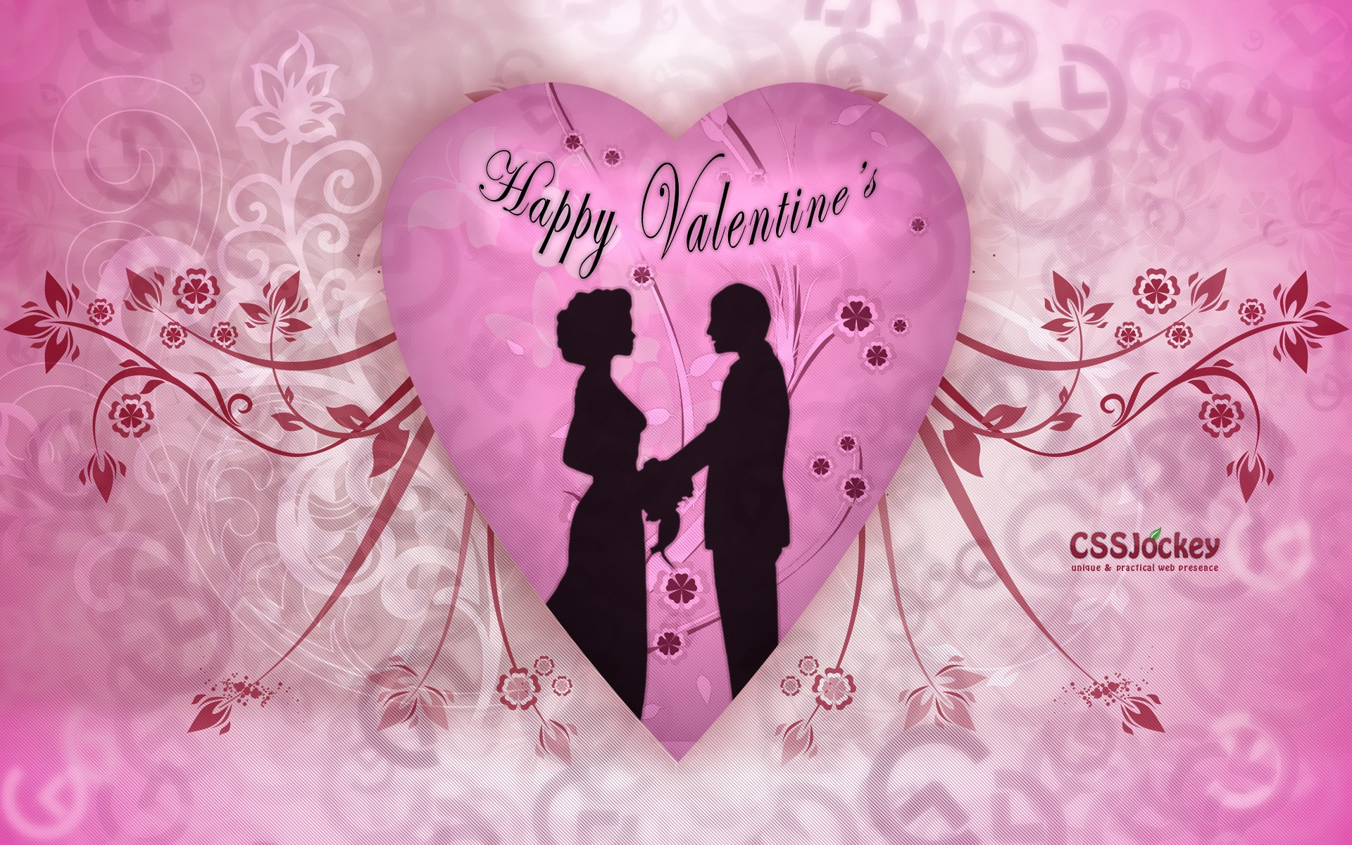 55+ valentines day backgrounds ·① download free amazing full hd