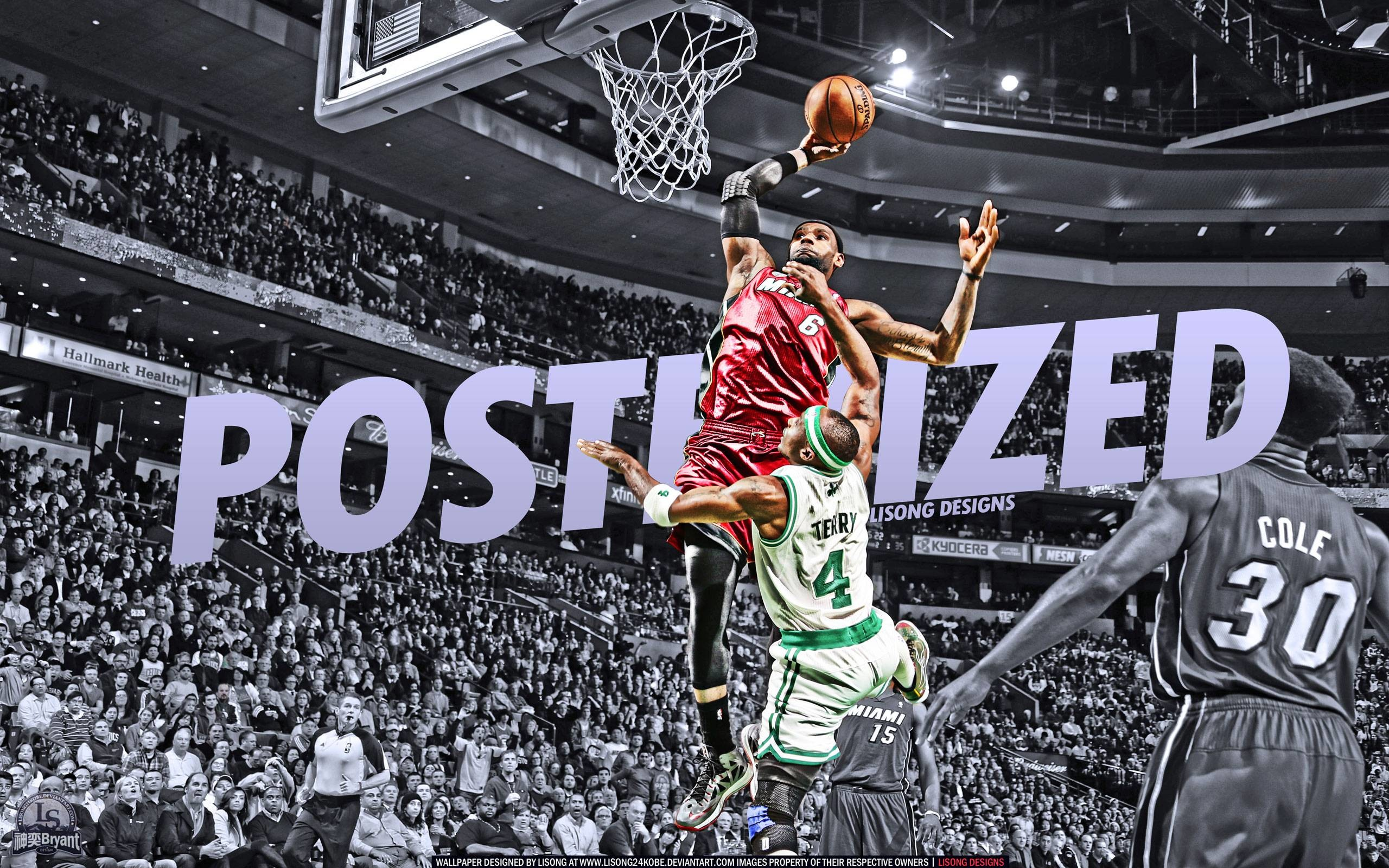 Great Wallpaper Mac Lebron James - 492537-gorgerous-lebron-james-dunking-wallpaper-2560x1600  Pictures_403310.jpg