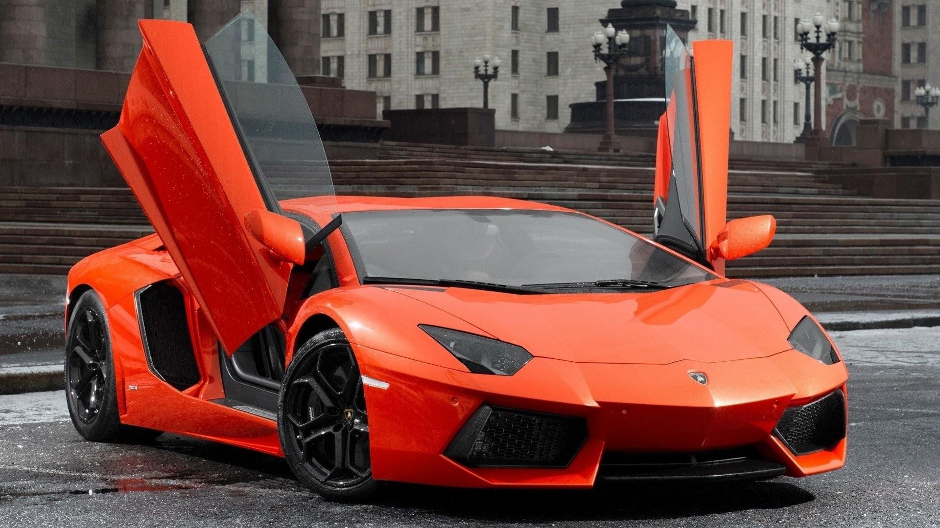 Wallpaper Full Hd 1080p Lamborghini New 2018 79 Images: Lamborghini Aventador Wallpaper ·① WallpaperTag