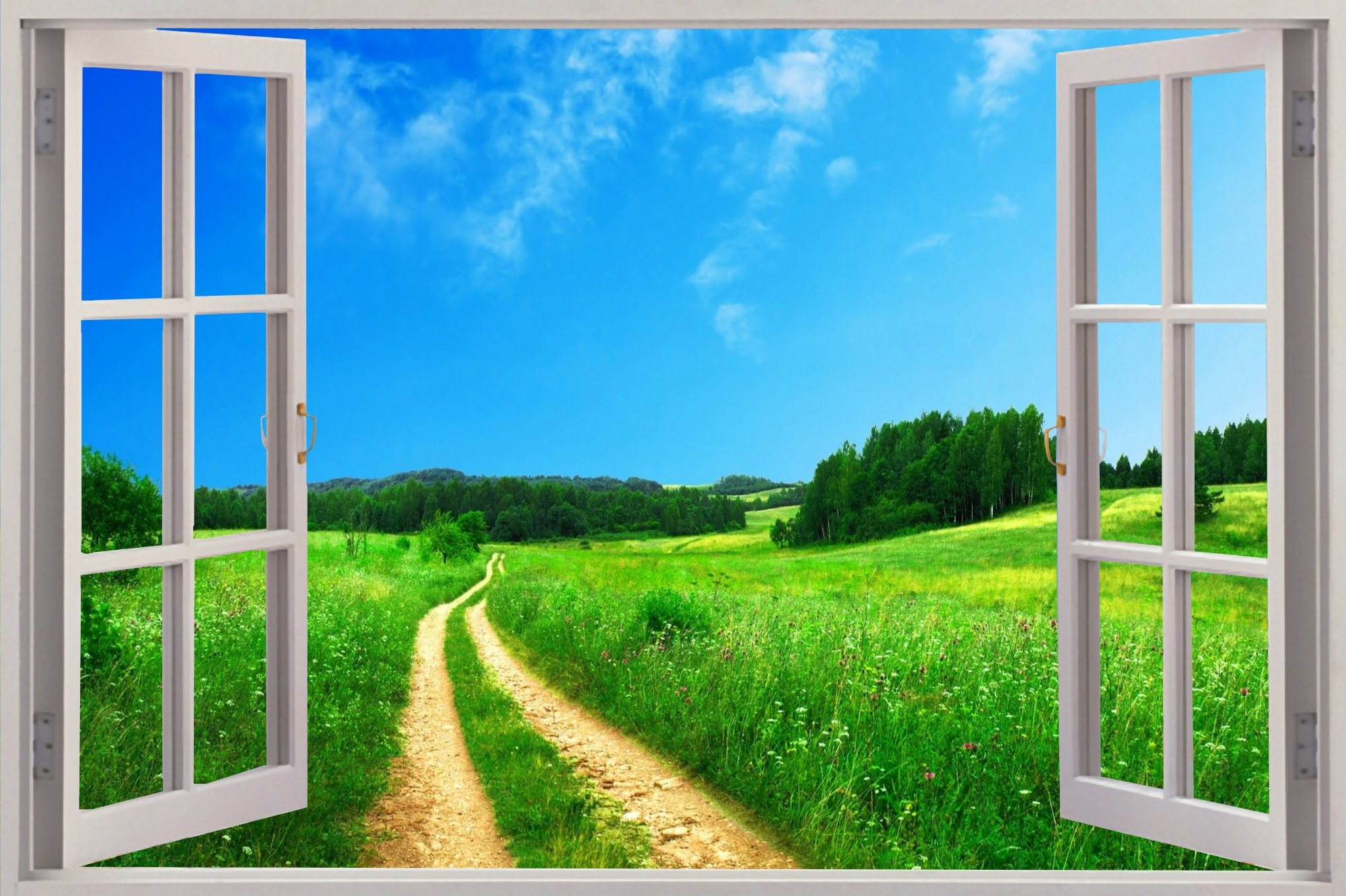 window wallpaper 183�� download free stunning hd wallpapers