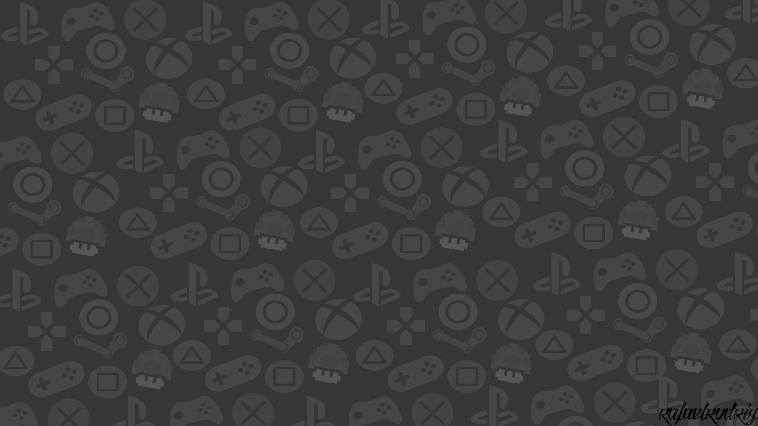 game background download free cool wallpapers for desktop