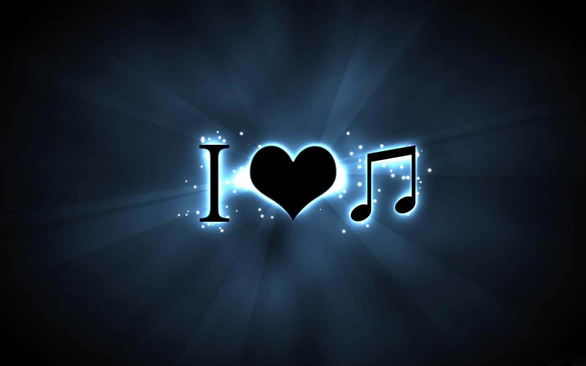 best music wallpapers ·①
