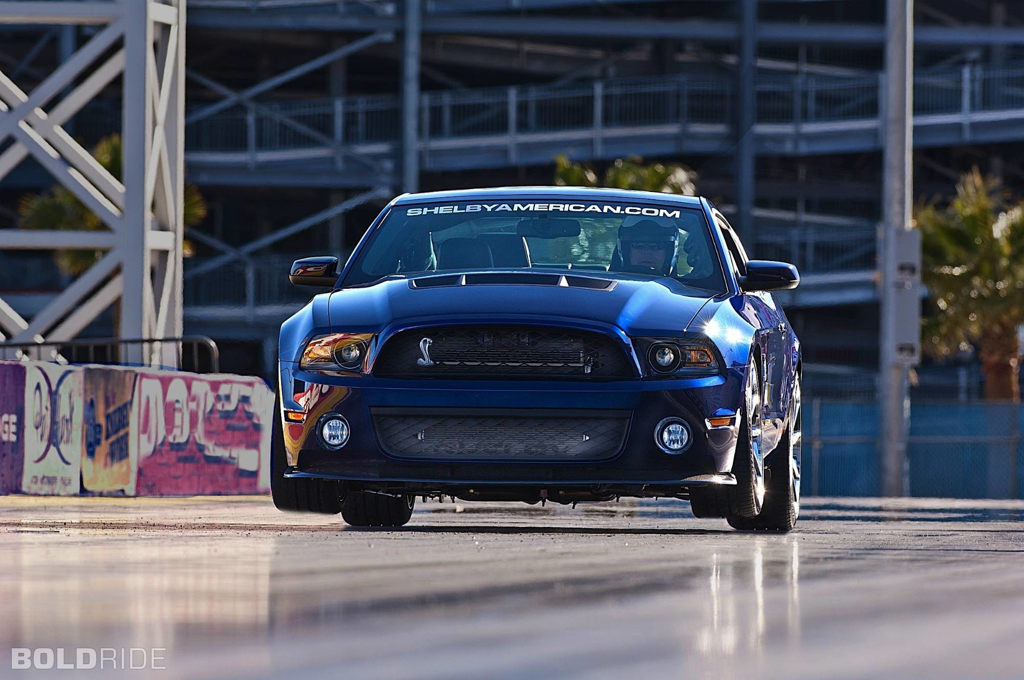 drag shelby race 1000 racing mustang ford cars wheelie rod wallpapers muscle strip fake motor popping shopped カー ドラッグ wallpapertag