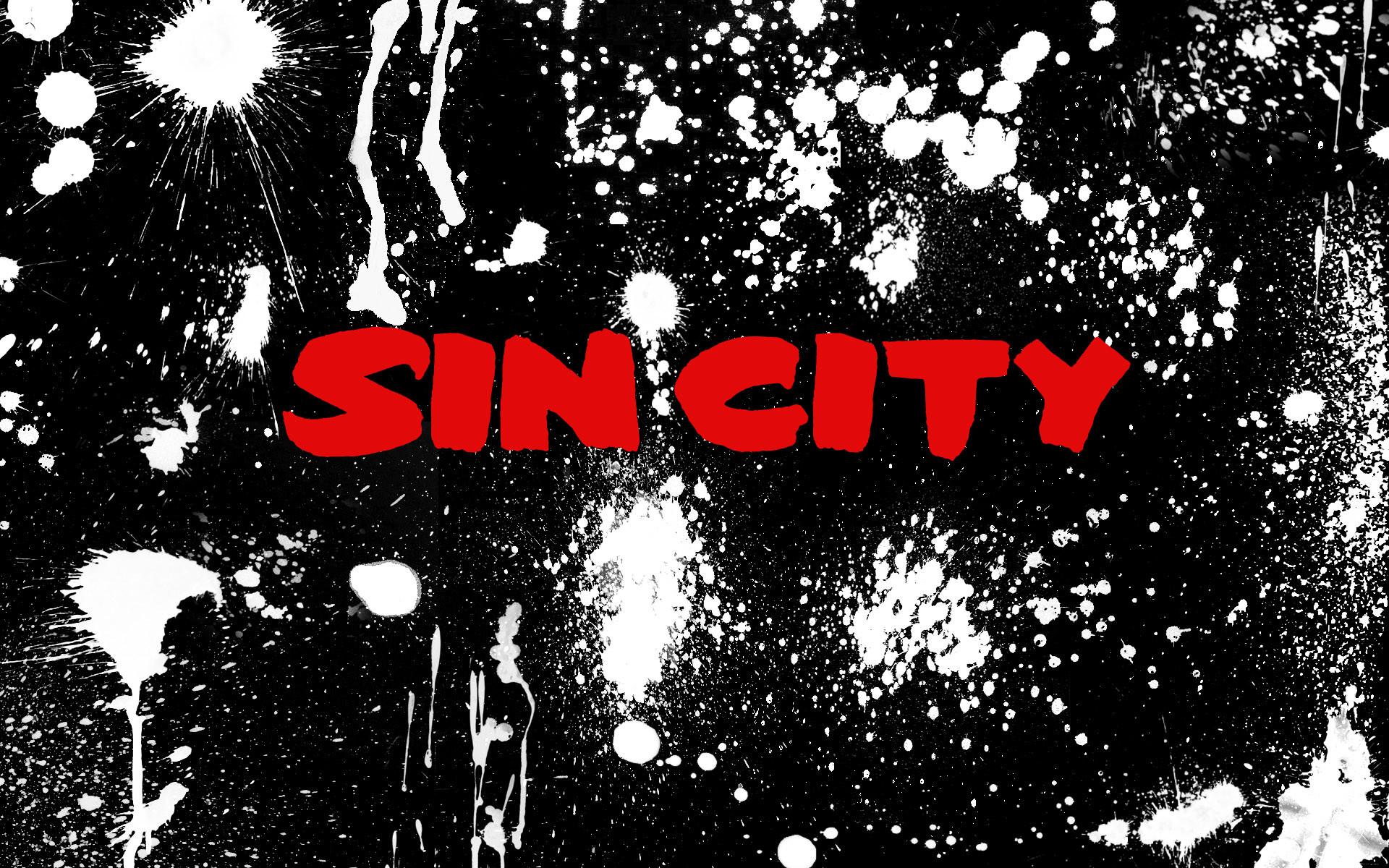 sin city comic book wallpaper 183��