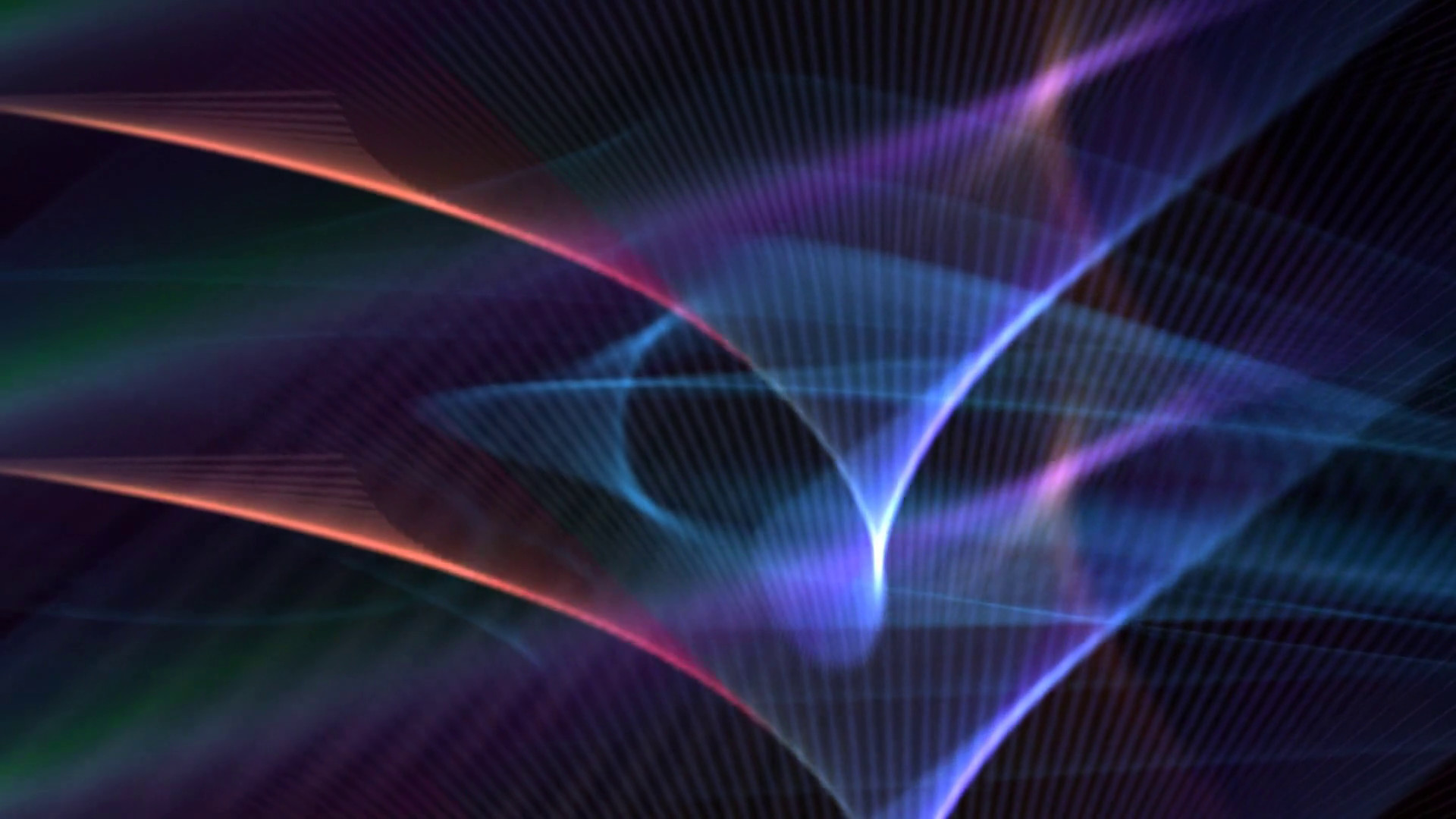 Purple Abstract Background ·① WallpaperTag