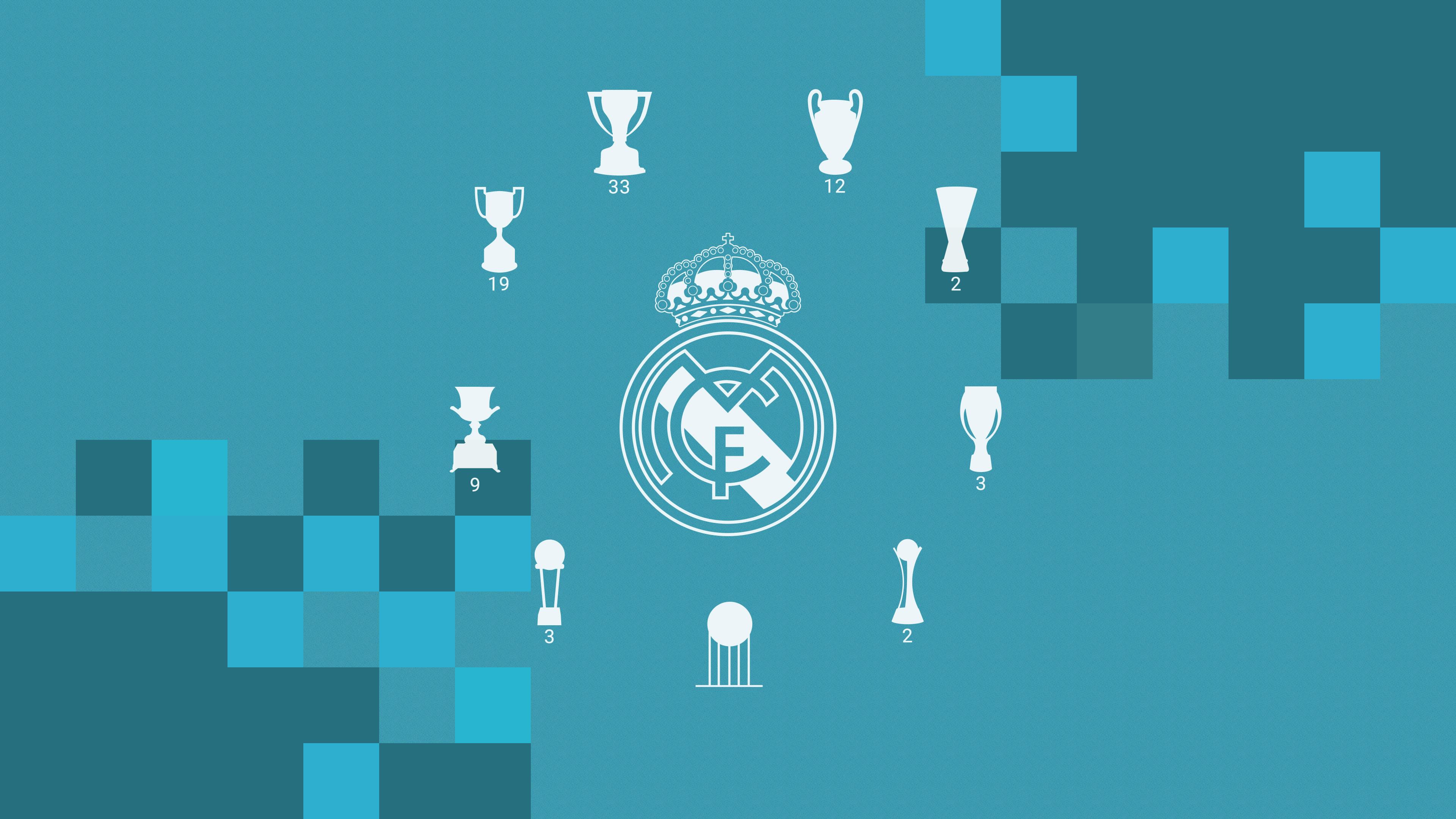 3840x2160 Khalidvawda 1 0 Real Madrid Third Wallpaper 2017 18 By