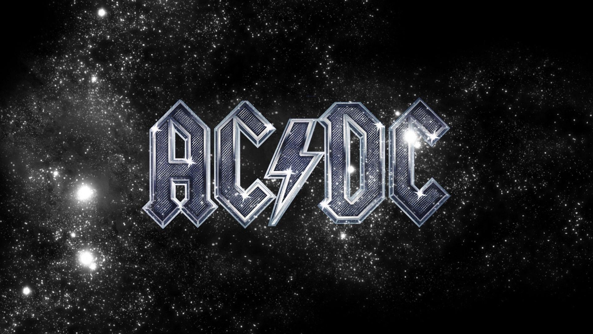 Acdc Wallpaper Wallpapertag
