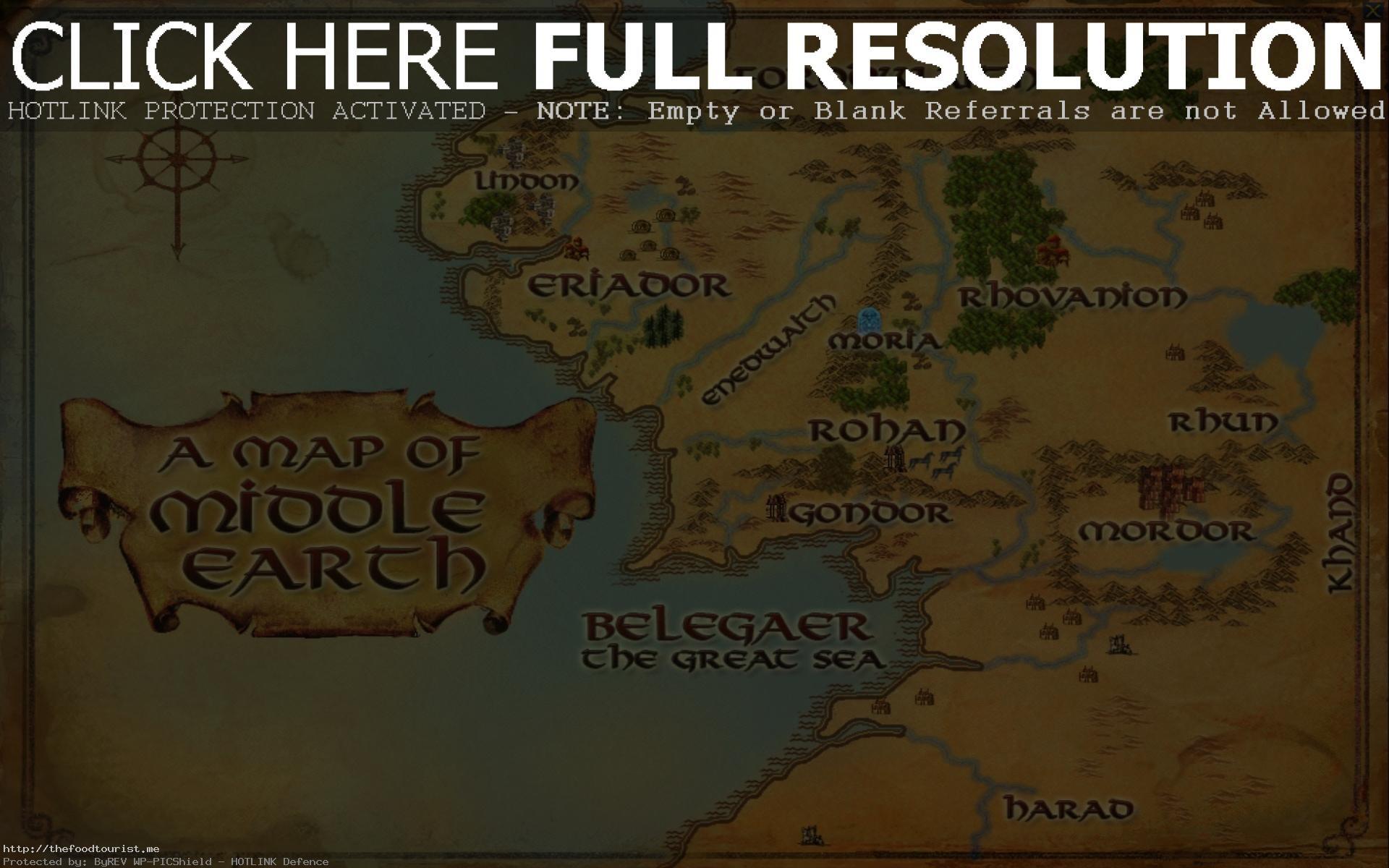 earth map desktop wallpapers