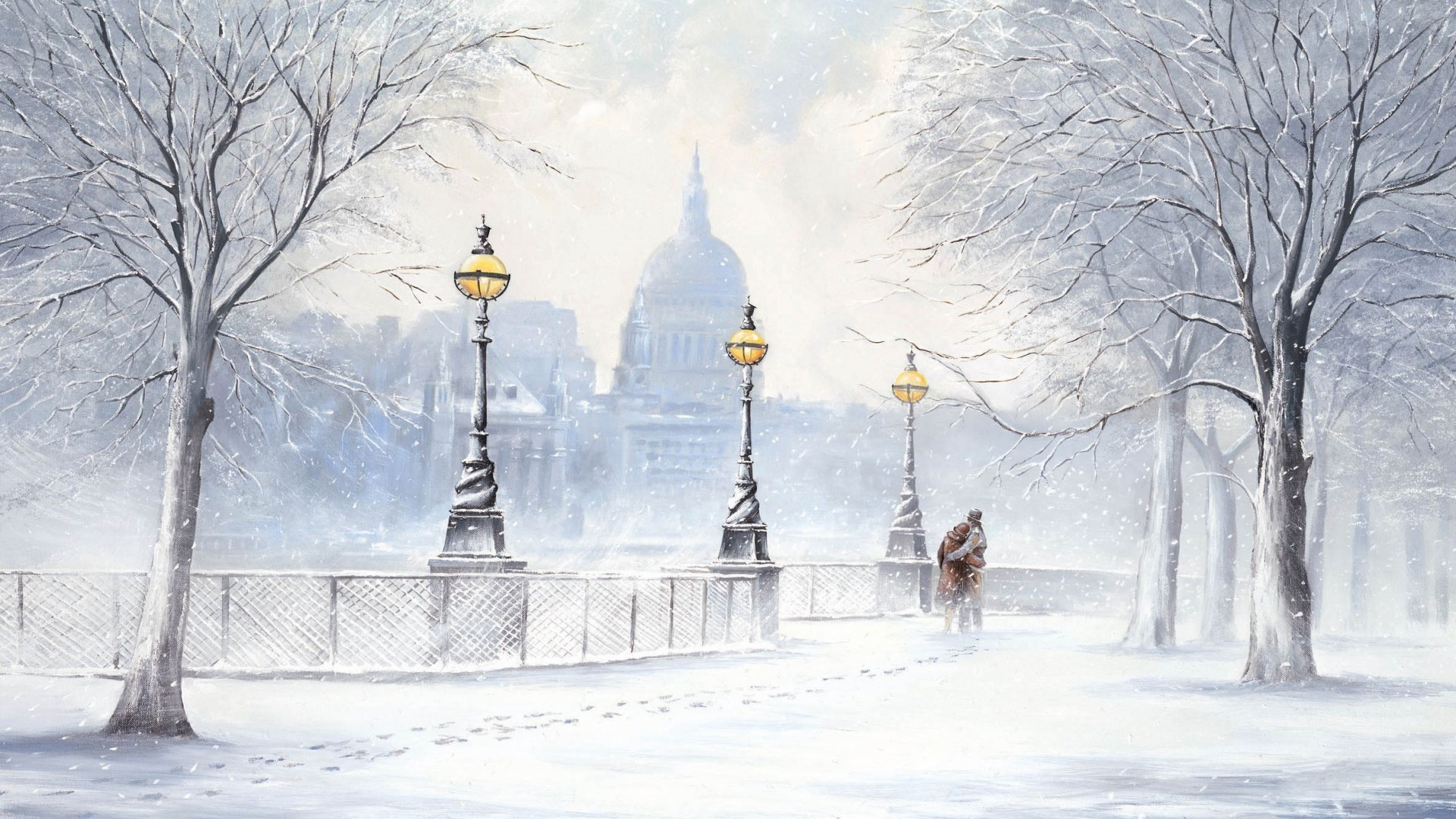 Wonderful Wallpaper Macbook Snow - 592588-snow-winter-wallpaper-1920x1080-macbook  Perfect Image Reference_715830.jpg