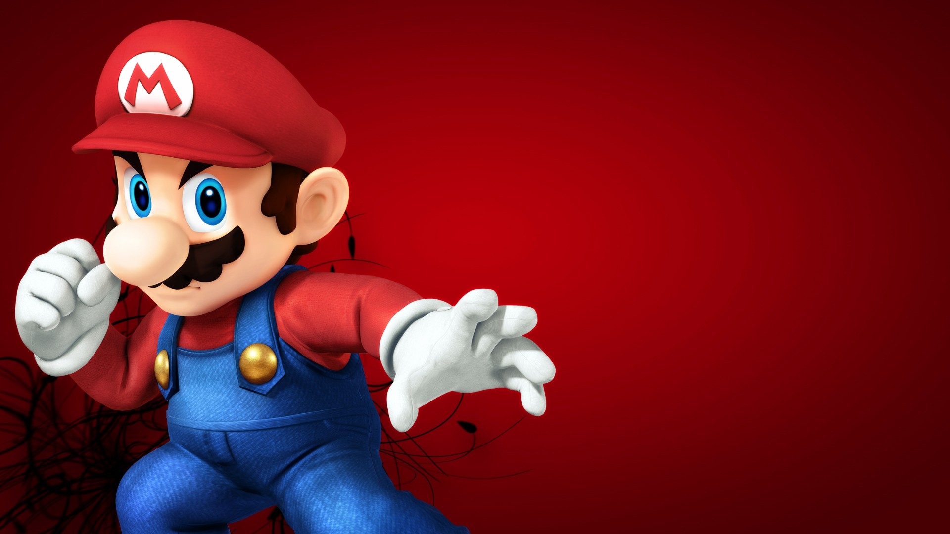 406468-super-mario-wallpaper-1920x1080-f