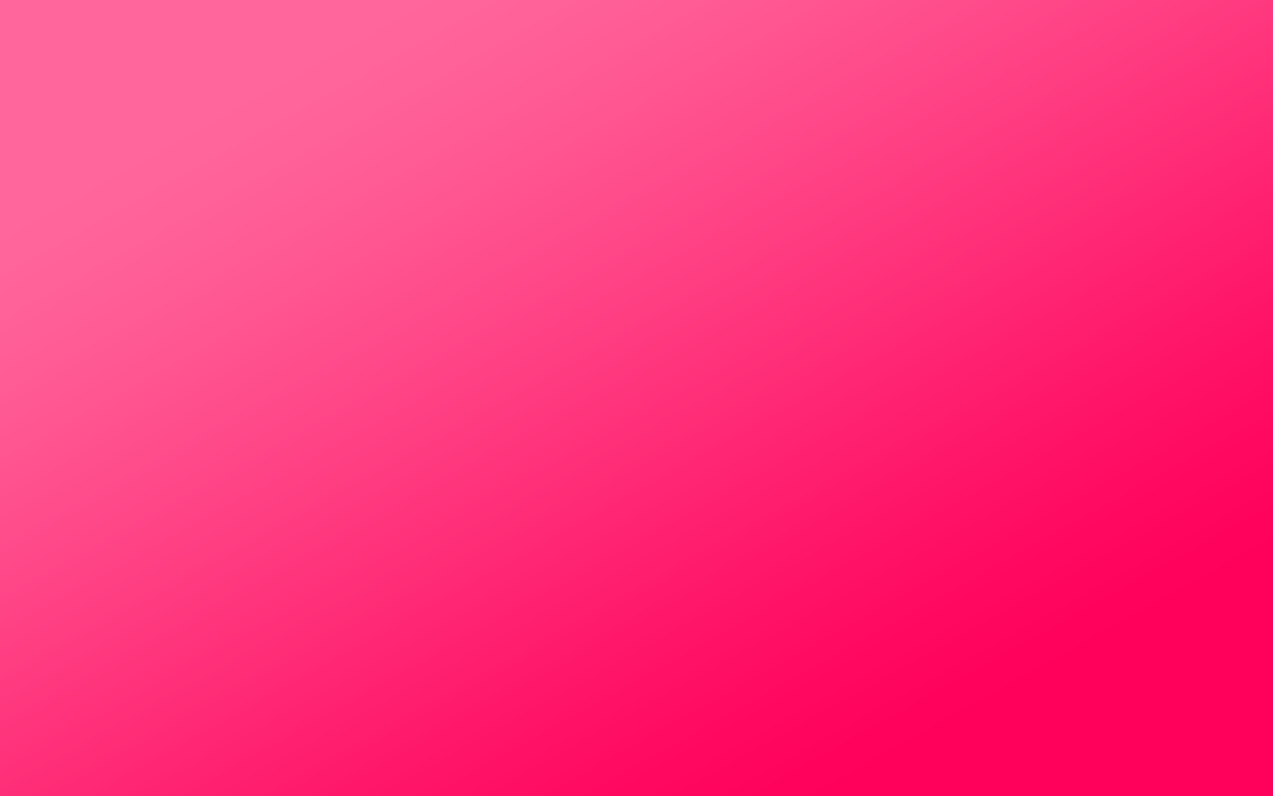 Images Of Pink Backgrounds Wallpapertag