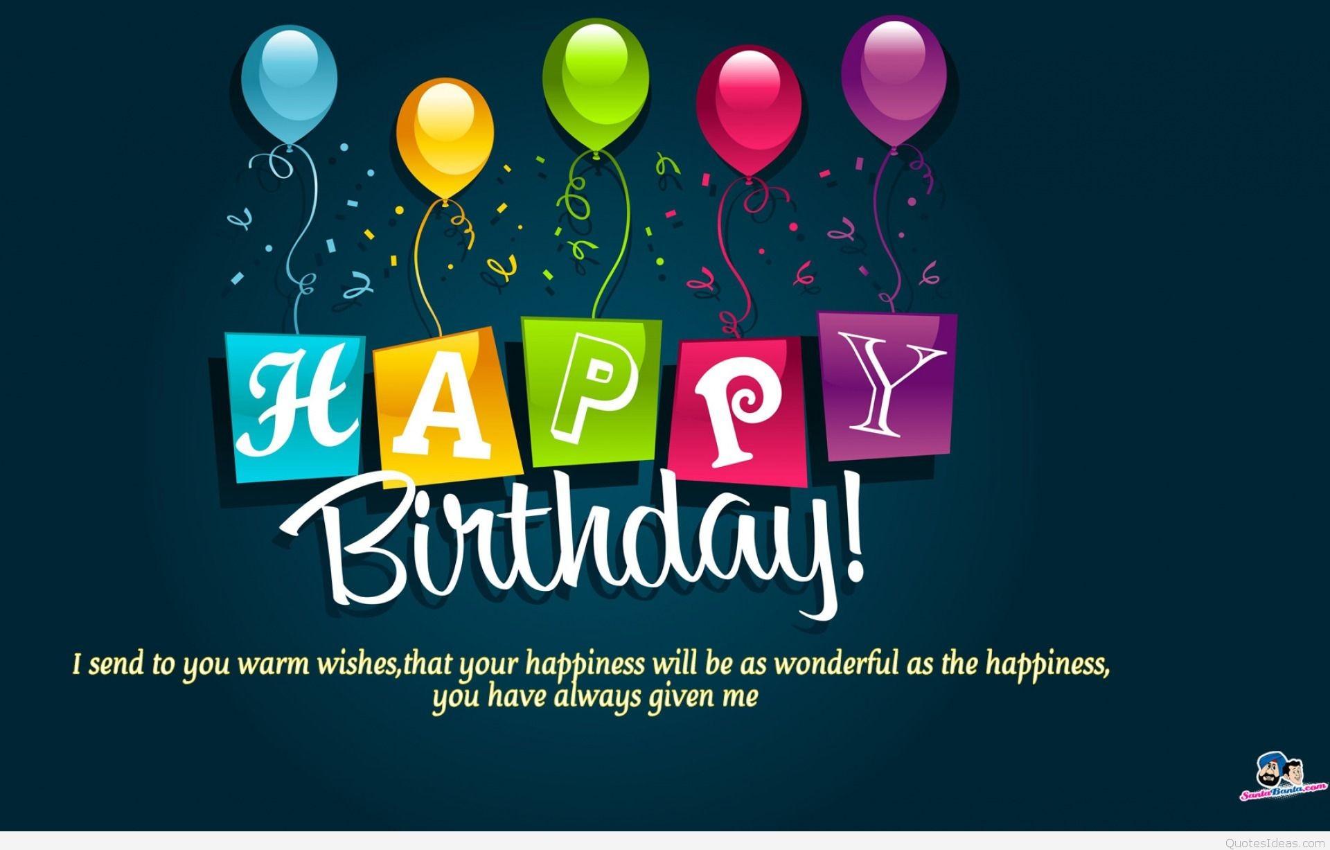 Birthday Greetings For Facebook Golfclub