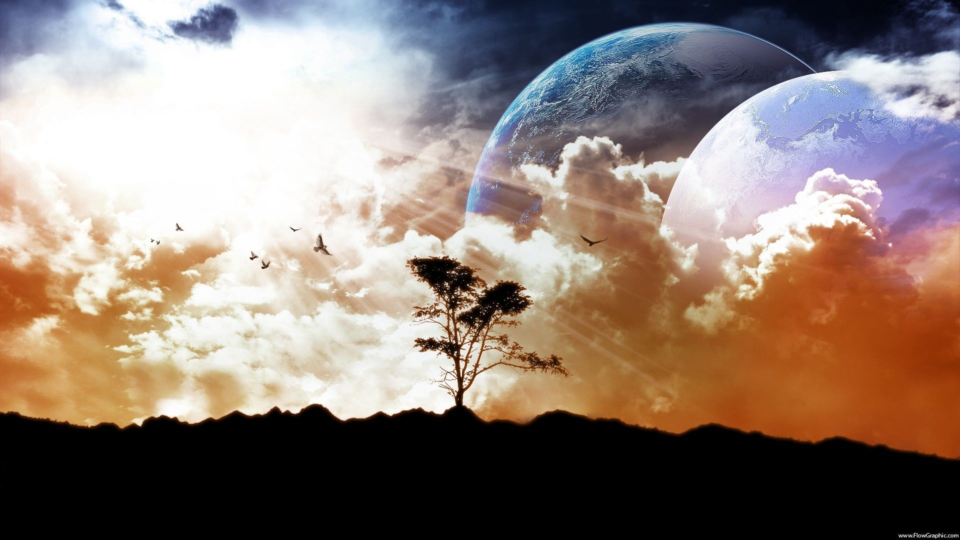 Ipad Retina Wallpapers Space: 44+ HD Real Space Wallpapers 1080p ·① Download Free