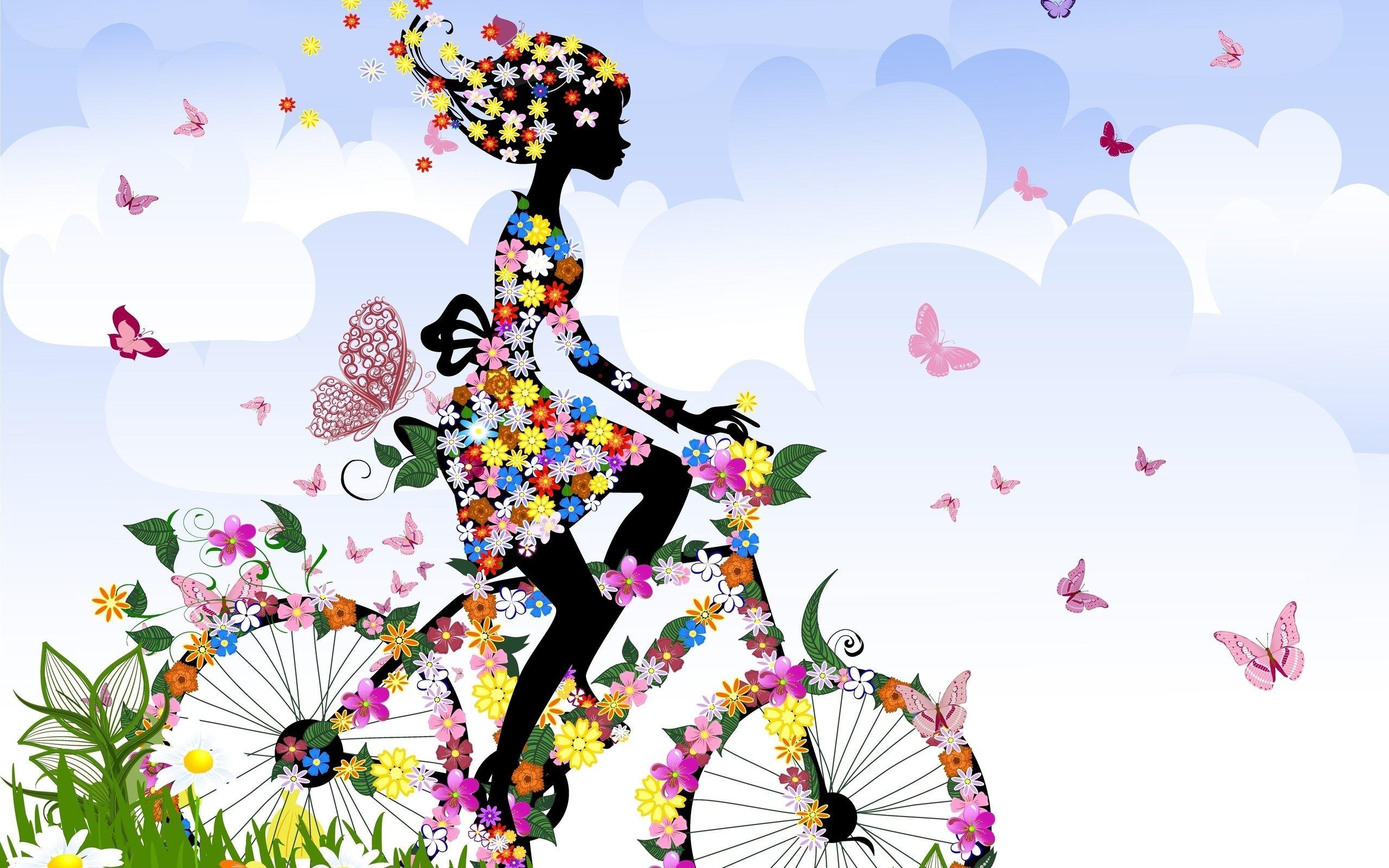 Butterflies Wallpaper ·① Download Free Cool Full HD