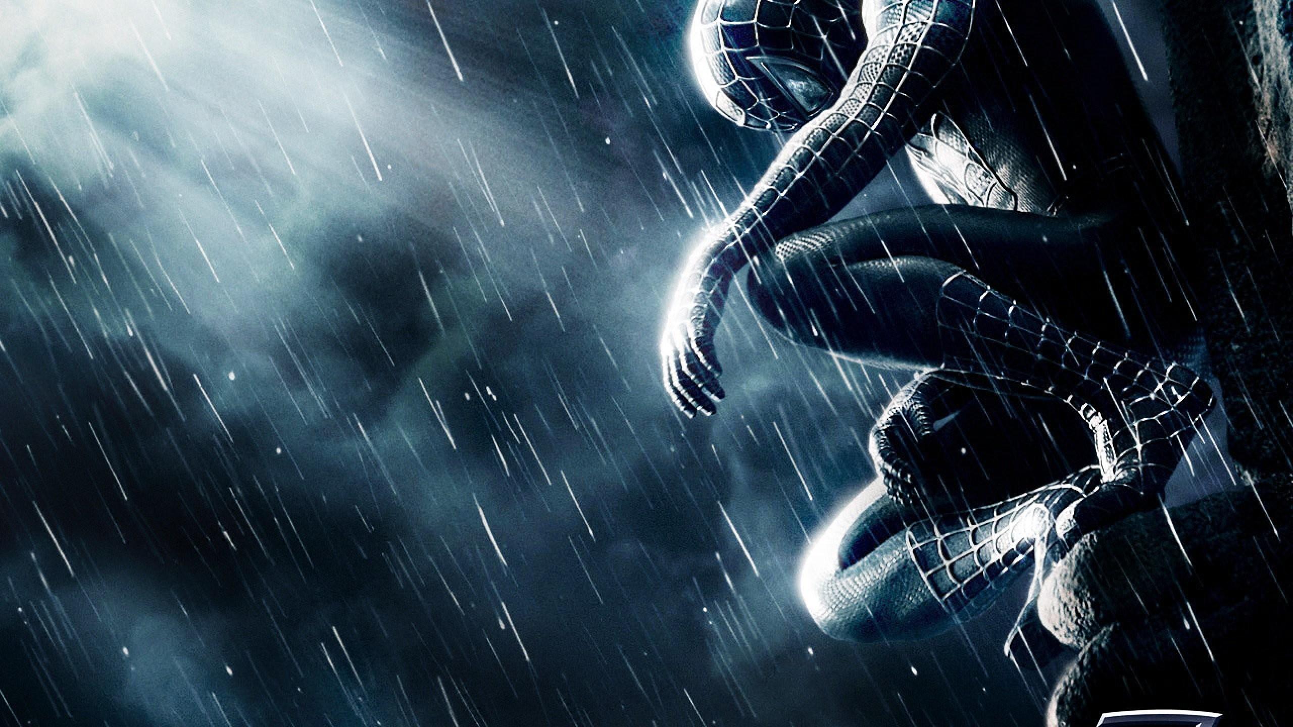 Spider Man 3 Wallpaper ·① WallpaperTag