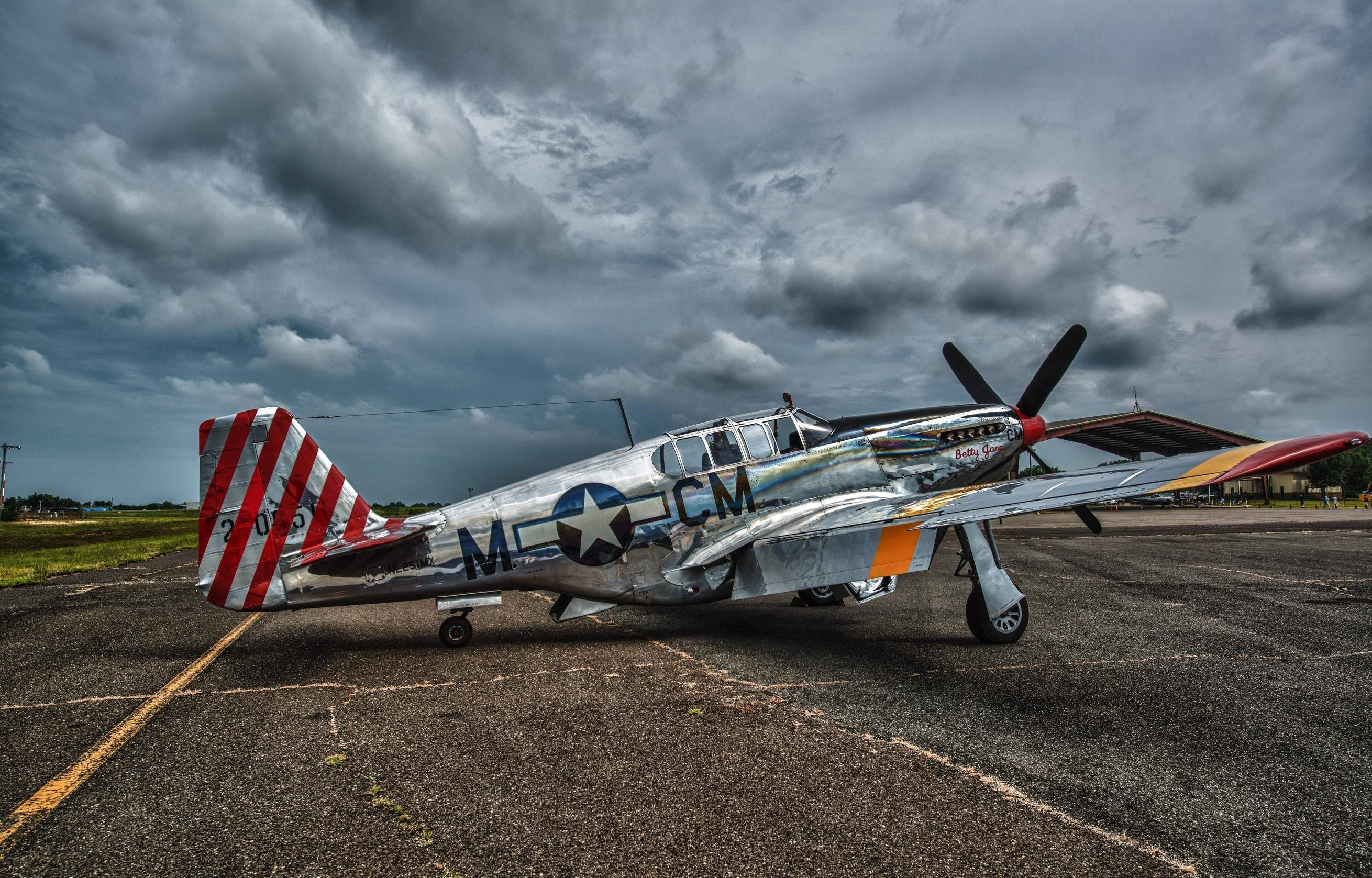 2620x1677 Vintage Airplane Wallpapers | Vintage Military Aircraft Pictures .
