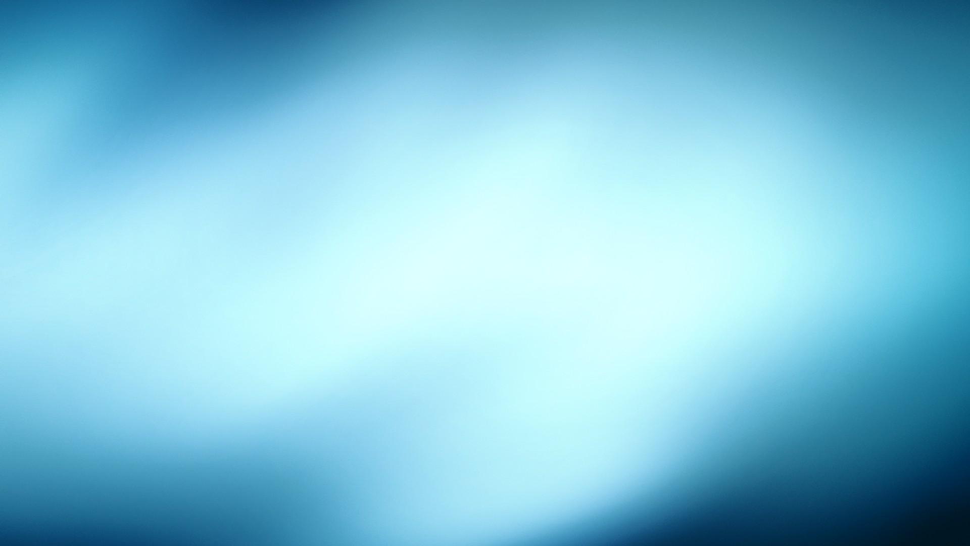 Free Hd Wallpapers Absract Wallpapers Desktop Wallpapers: Blue Abstract Wallpaper ·① Download Free Awesome