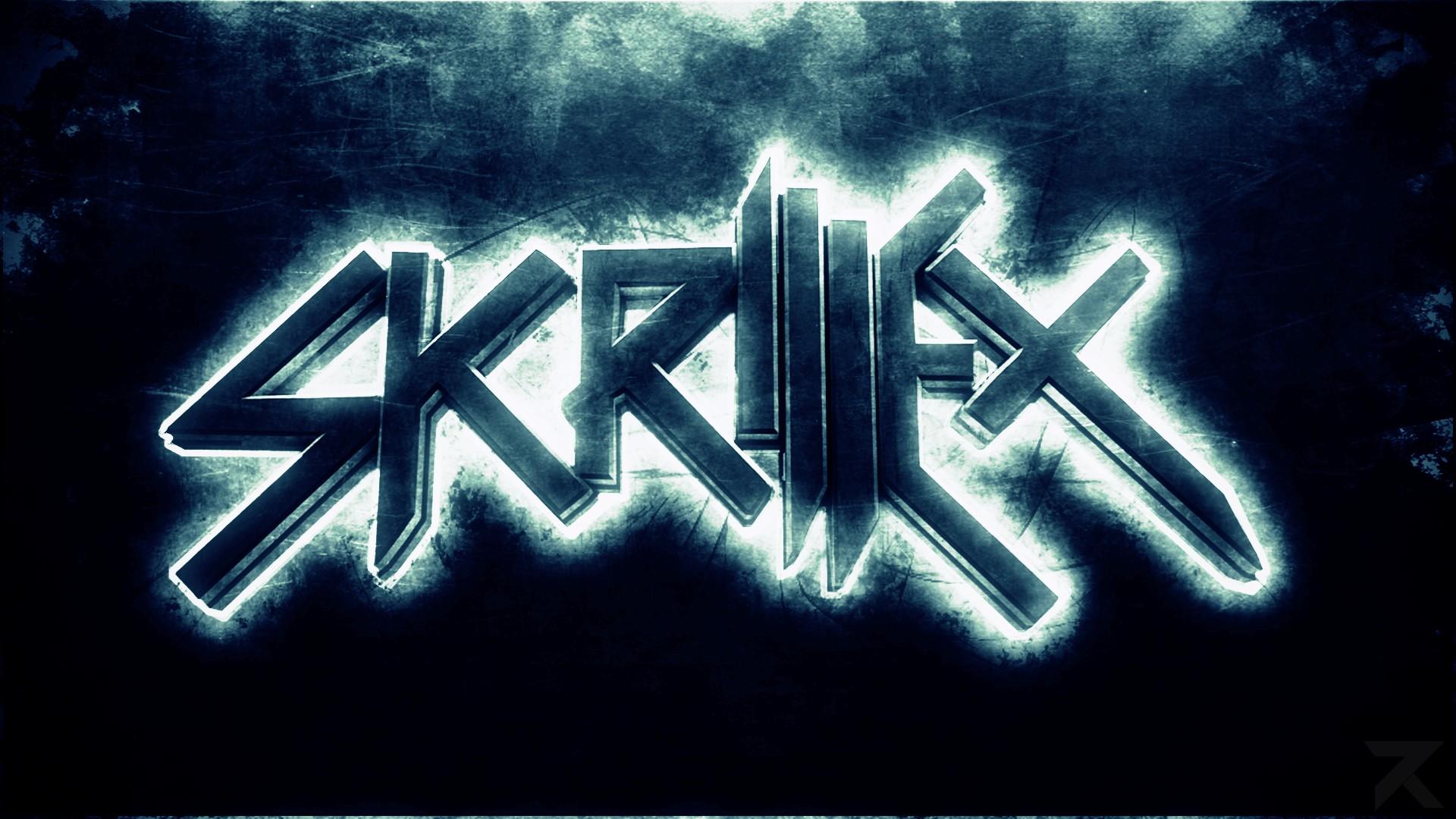 Skrillex wallpaper download free awesome backgrounds for desktop skrillex wallpaper voltagebd Gallery