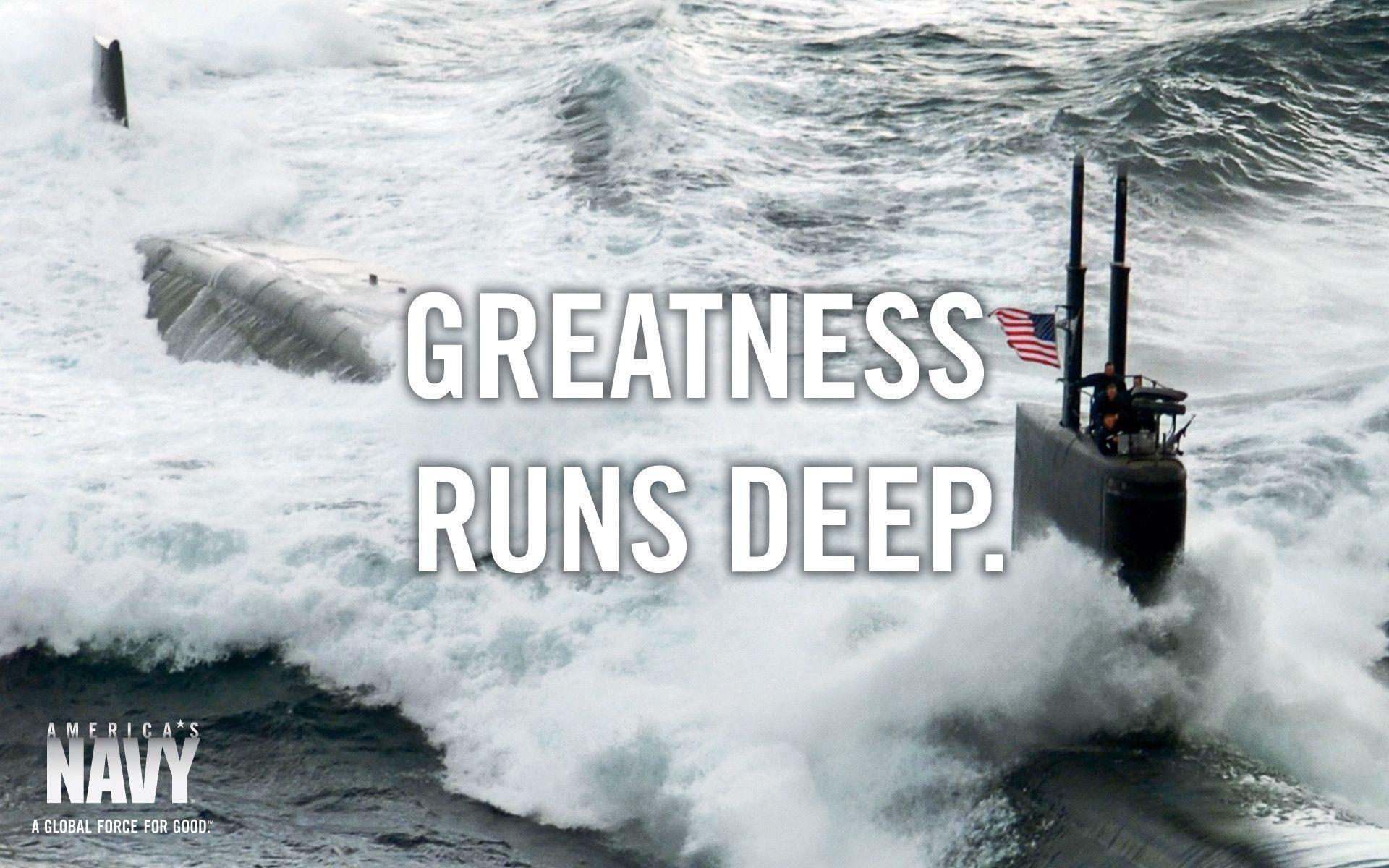 Us Navy Wallpaper Wallpapertag