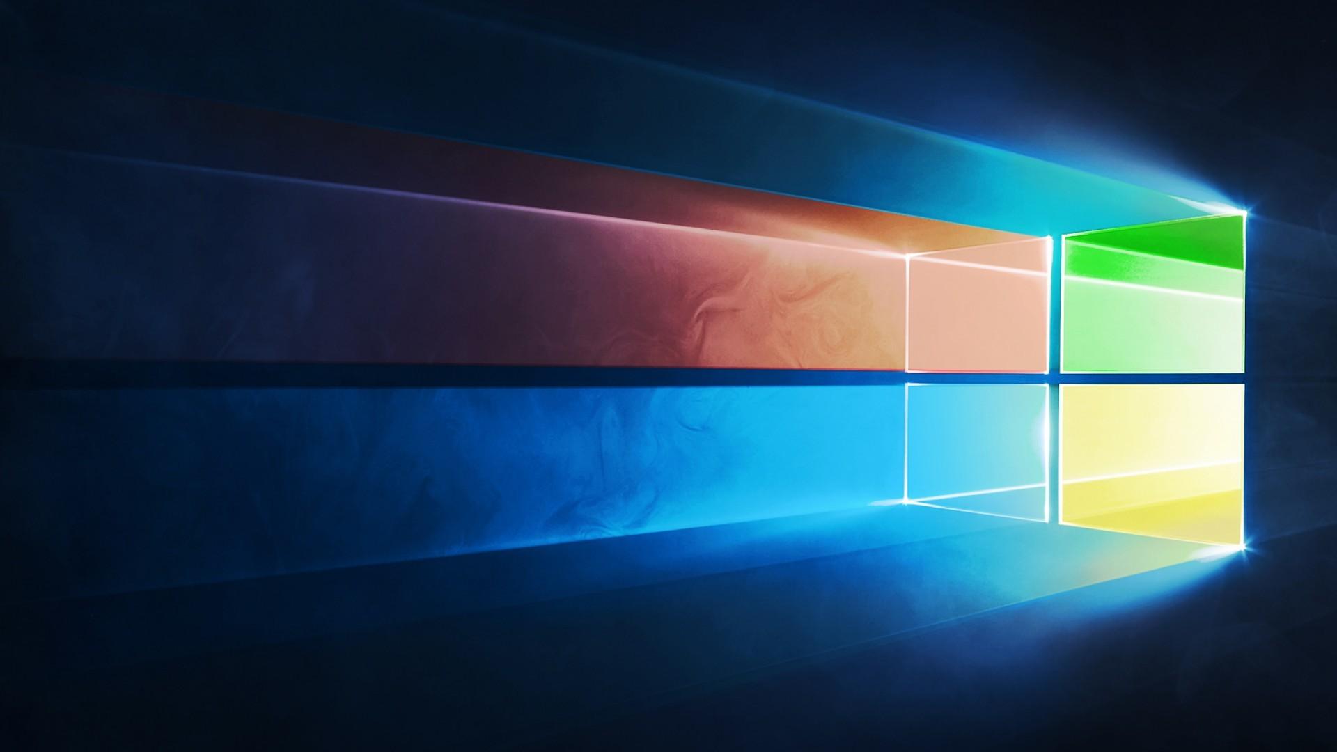 windows,  microsoft, anniversary, update, кот  № 1182256 бесплатно