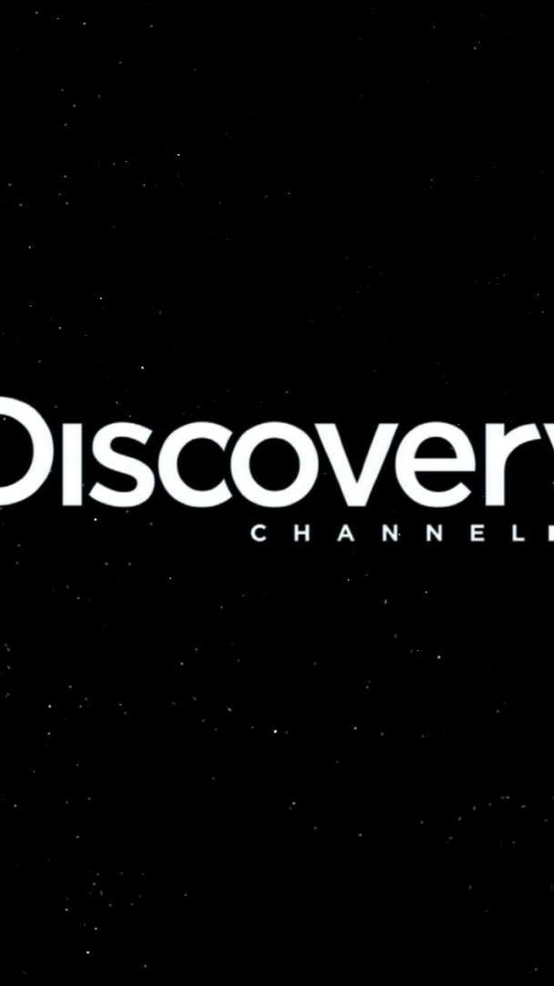 Discovery Channel Wallpapers 1