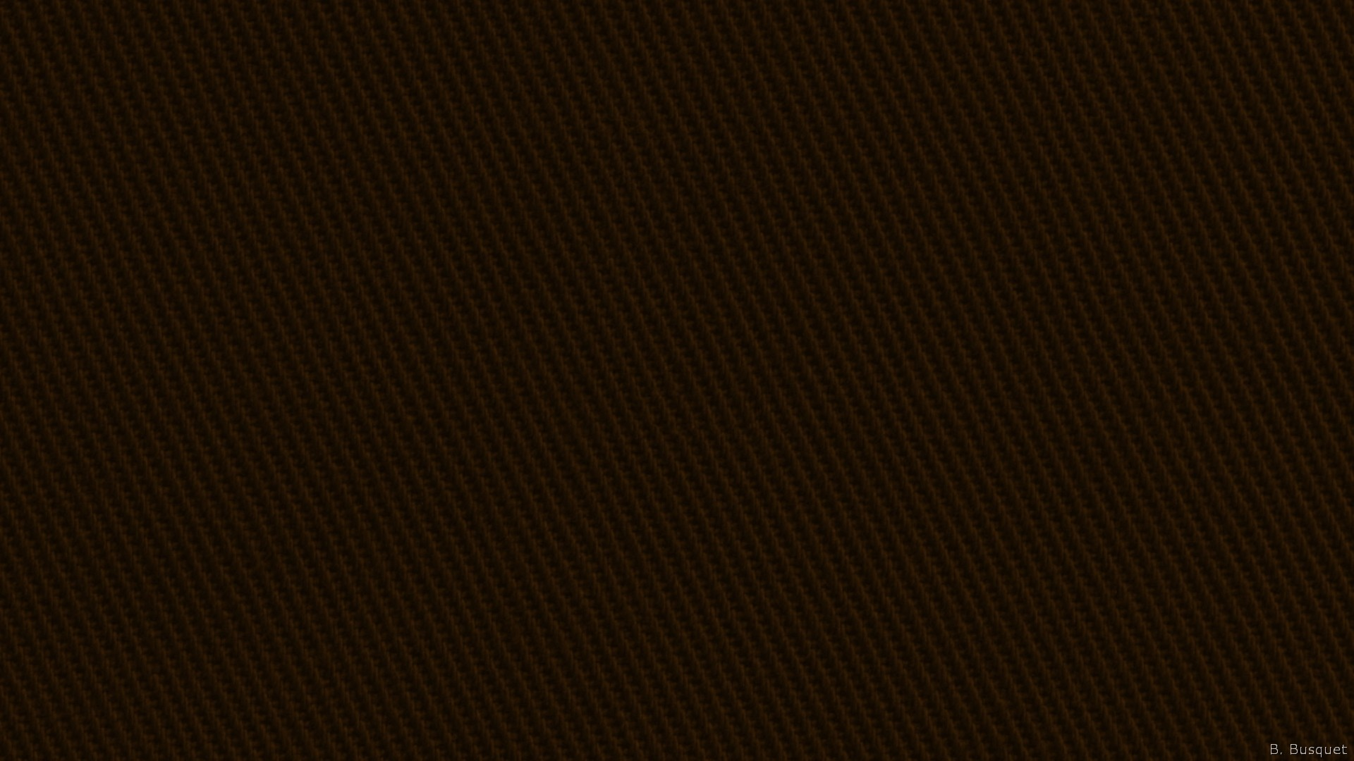 brown wallpaper download free awesome full hd wallpapers for