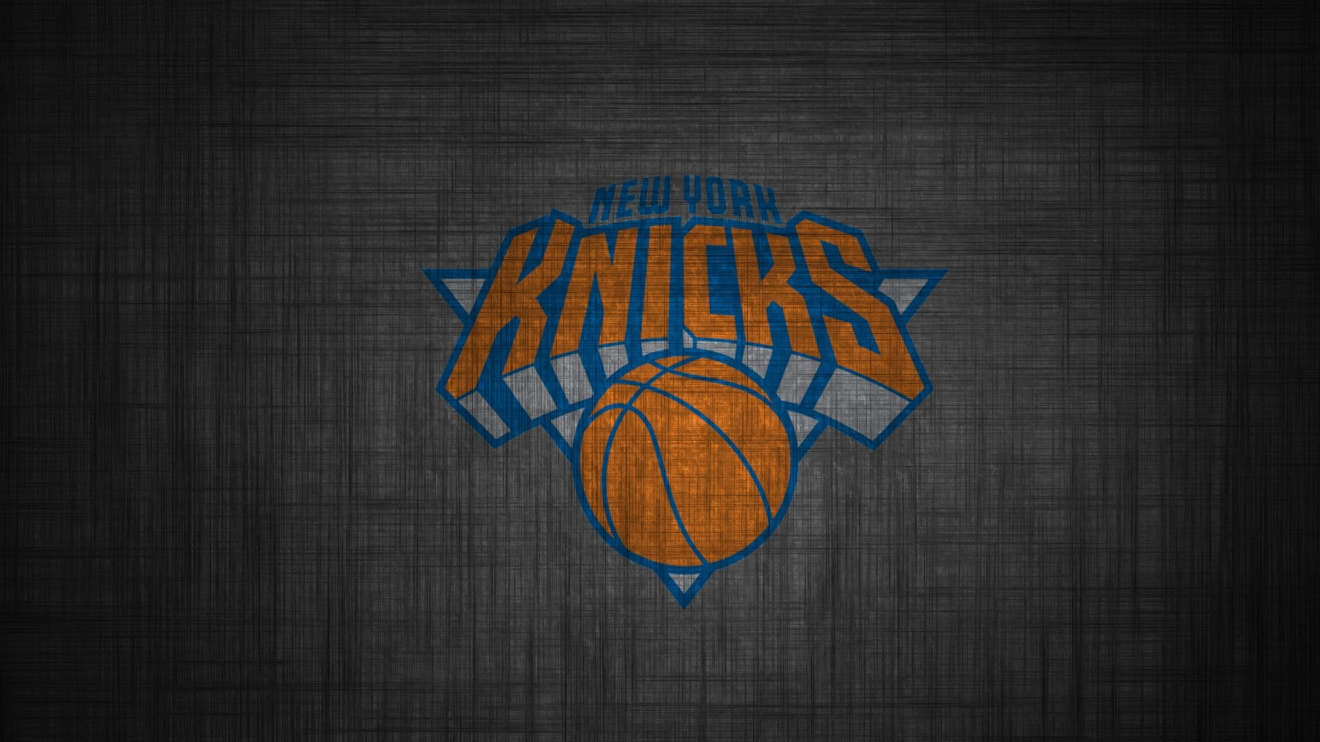 New york knicks wallpapers 1920x1080 new york knicks high quality wallpapers voltagebd Image collections