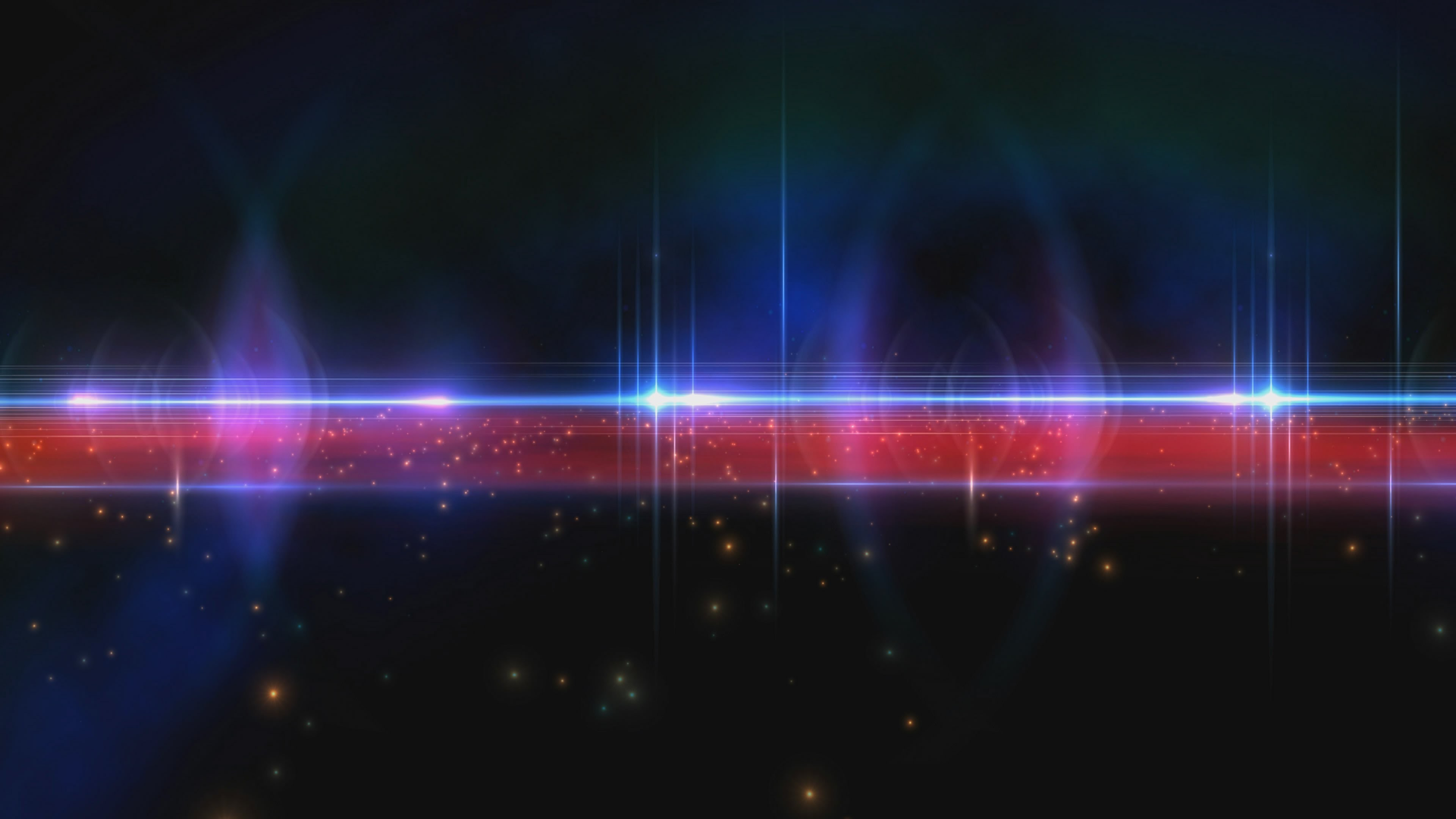 red and blue background 183�� download free beautiful full hd