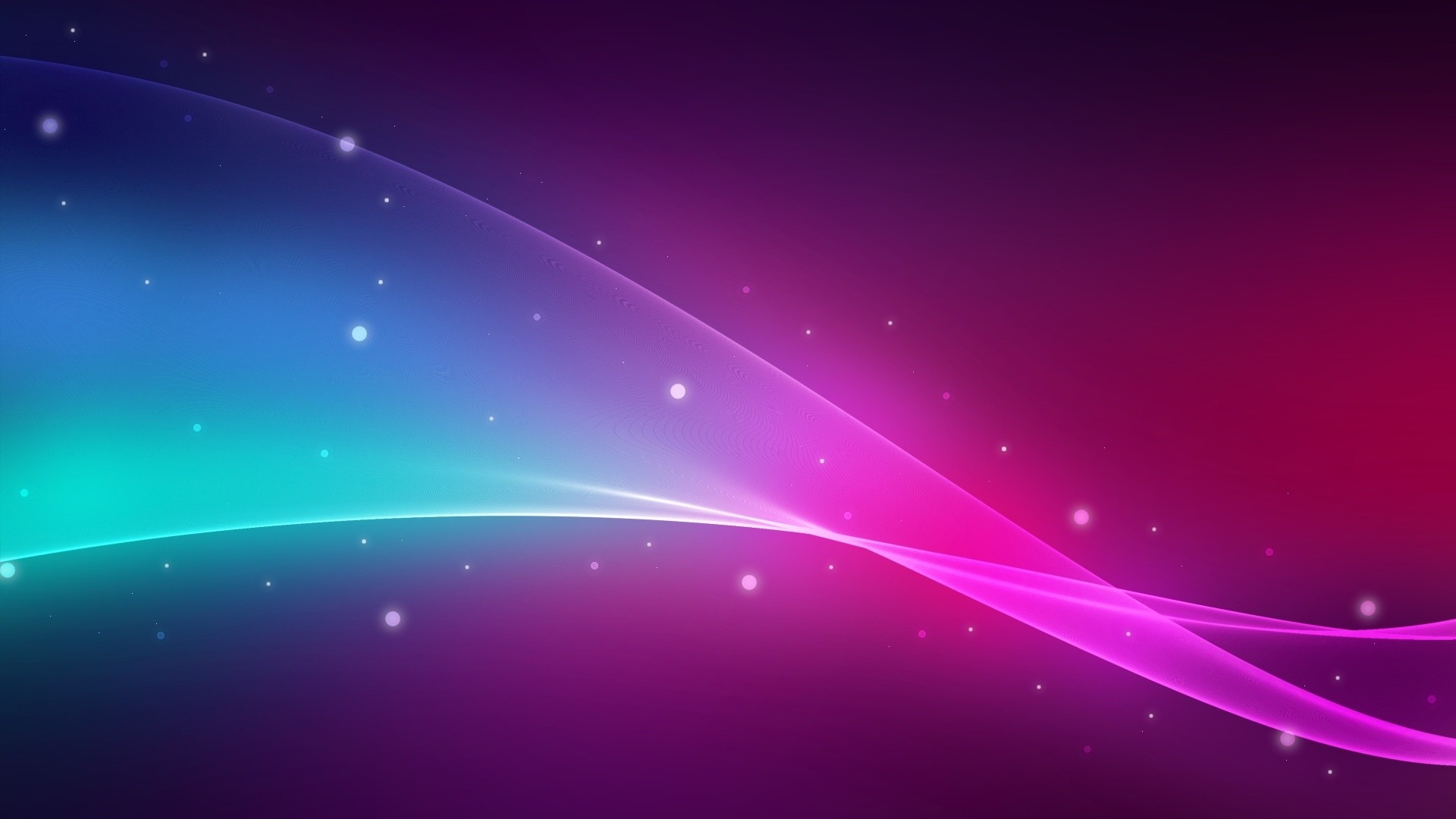 Pink and Purple Background ·① WallpaperTag