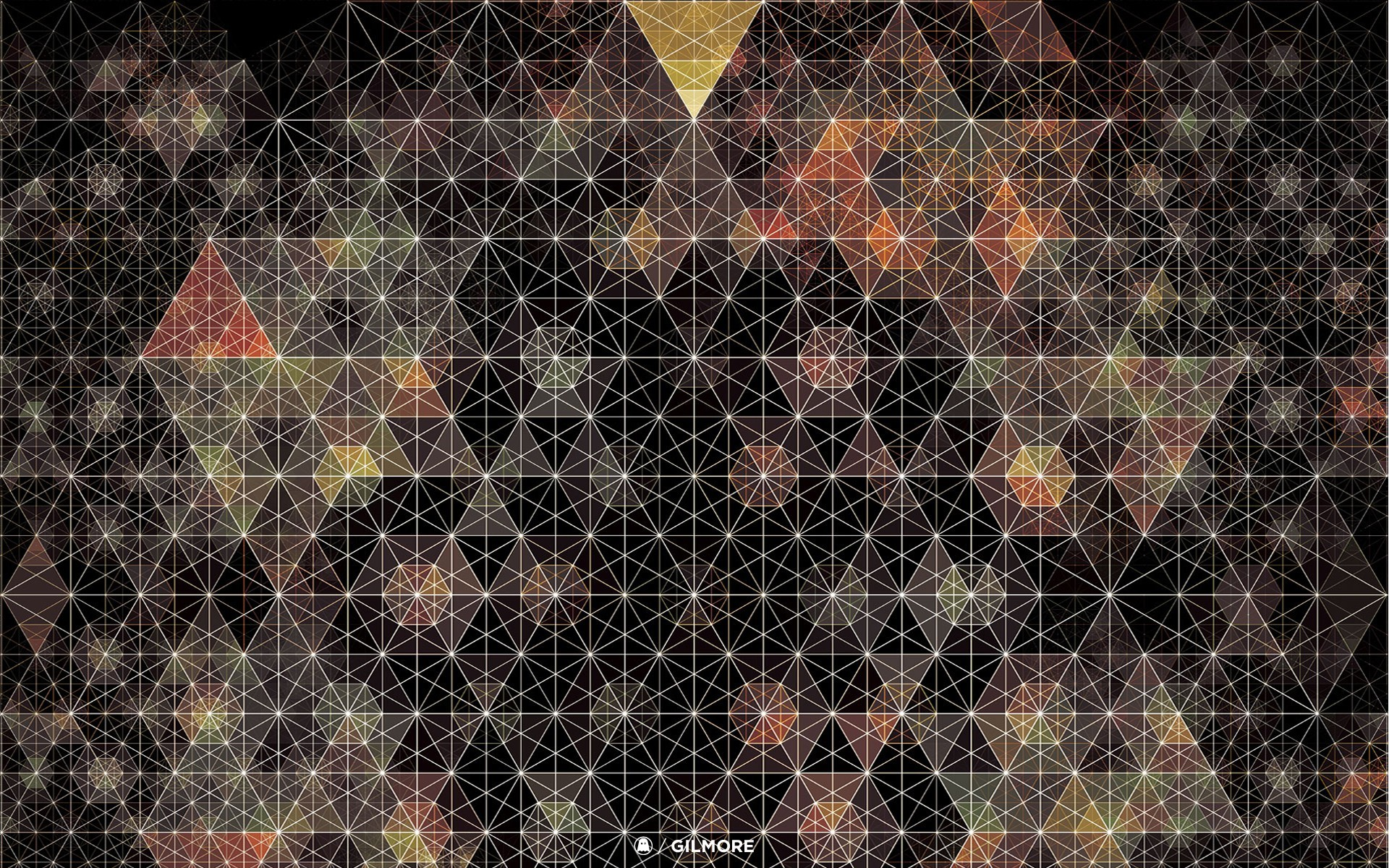 Sacred Geometry wallpaper ·① Download free awesome ...