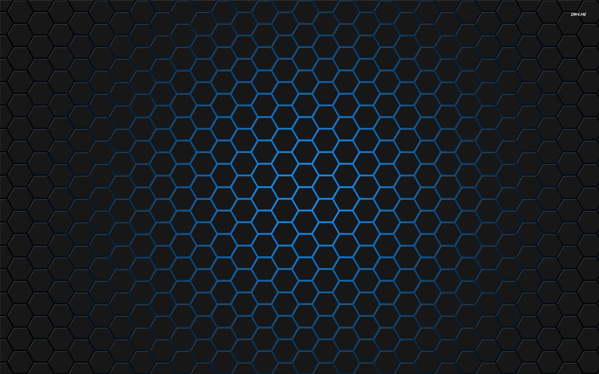 black honeycomb wallpaper wallpapersafari