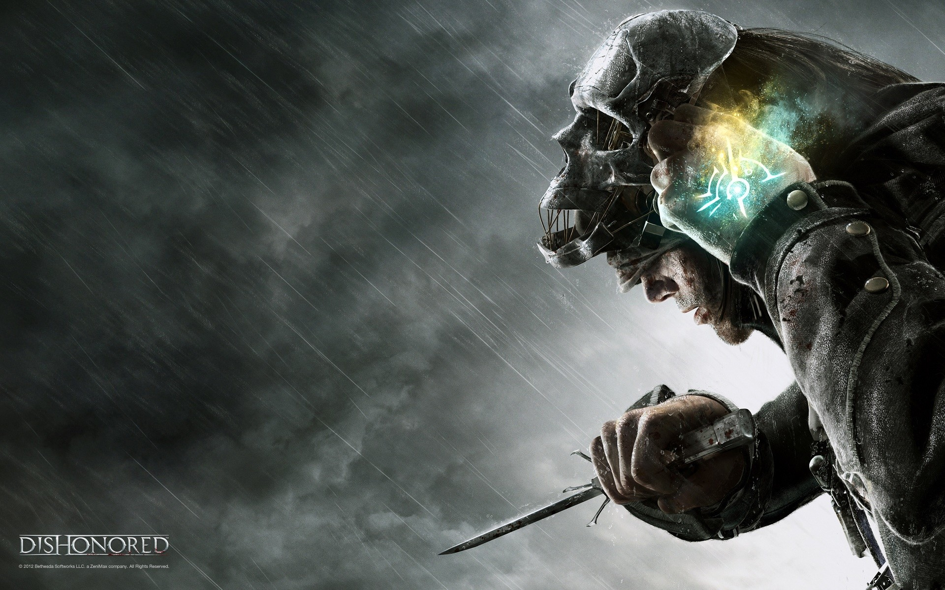 1920x1200 Video Games A Awesome Wallpapers Download Collection