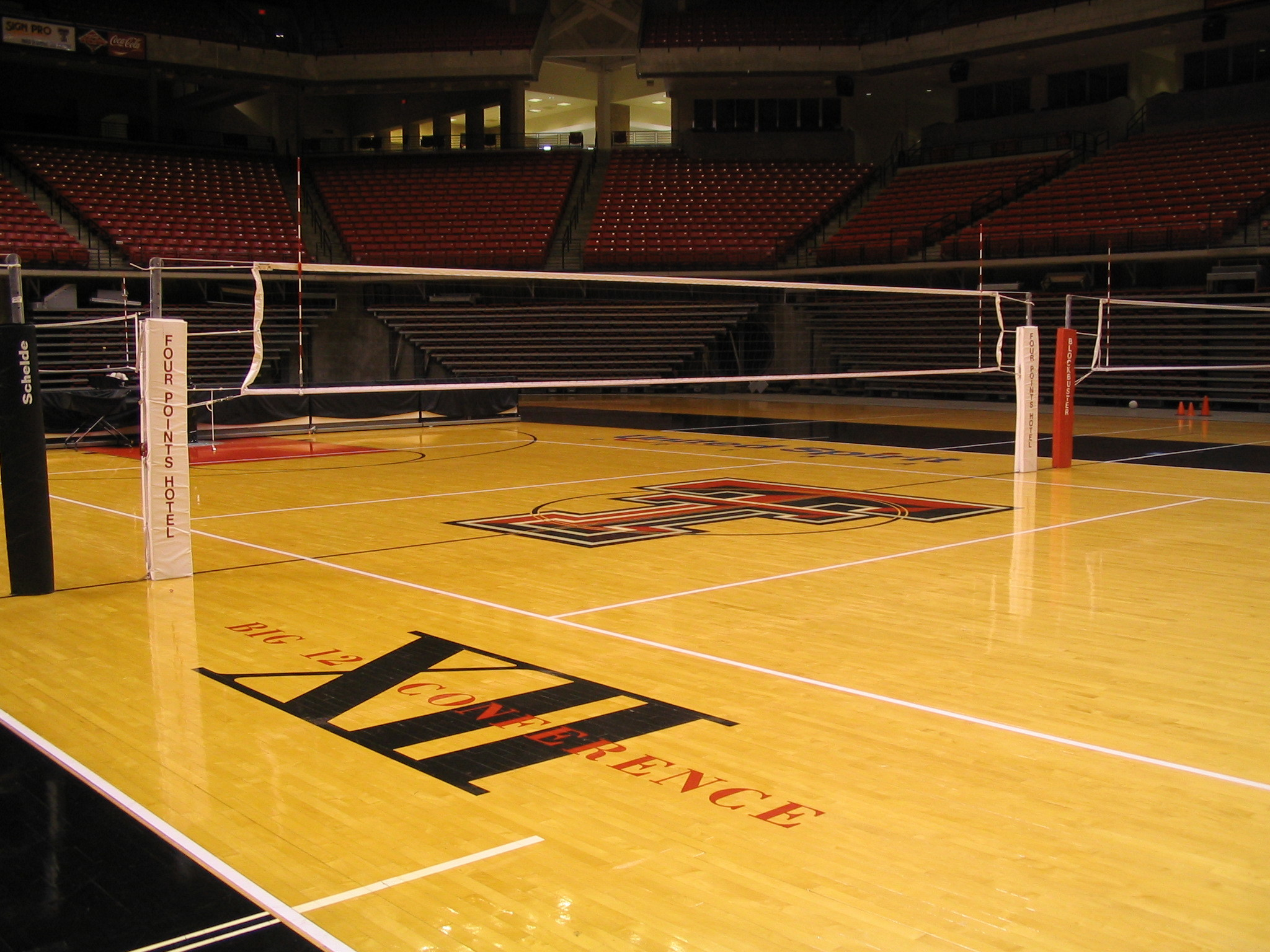 Volleyball court wallpaper - Court wallpaper ...