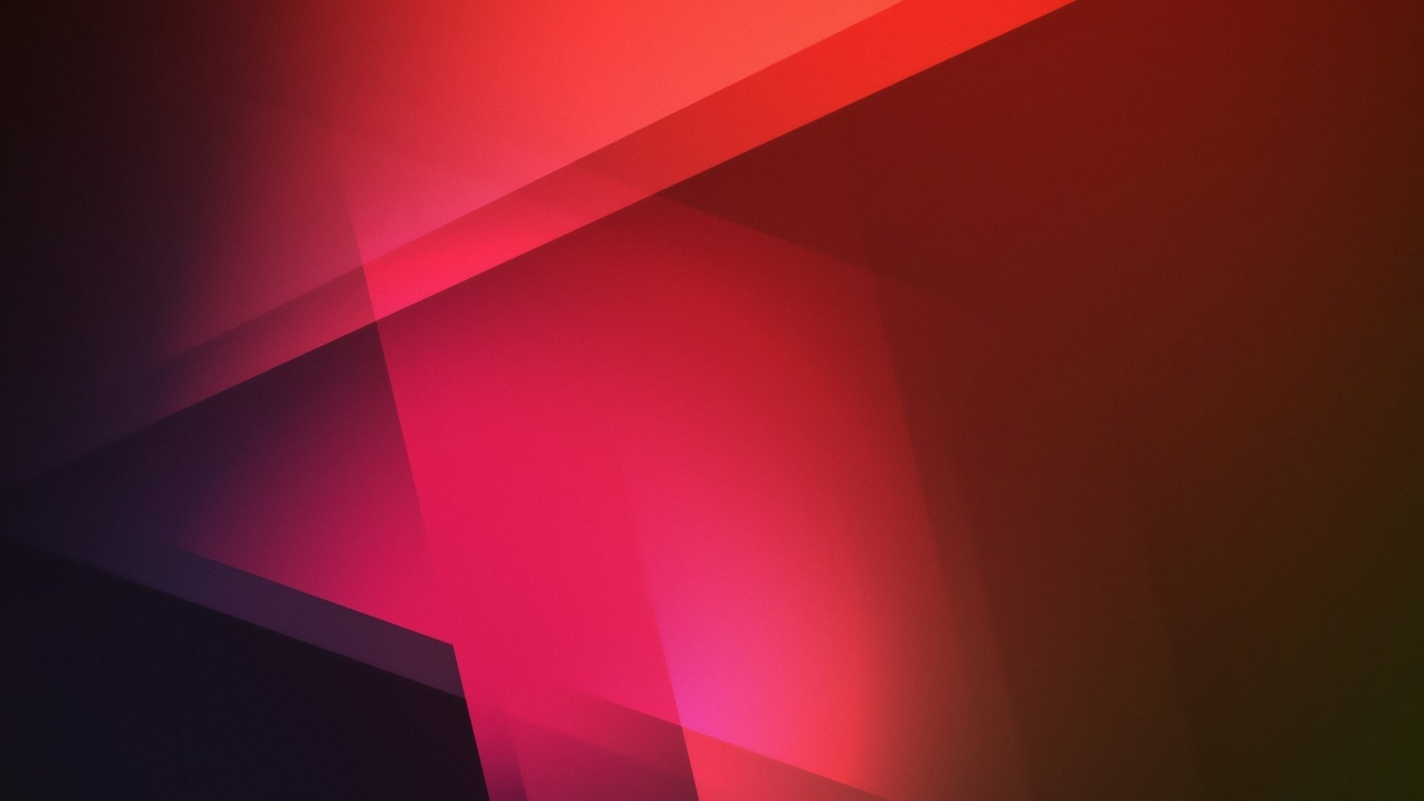 Red background hd download free beautiful full hd for 2048x1152 wallpaper