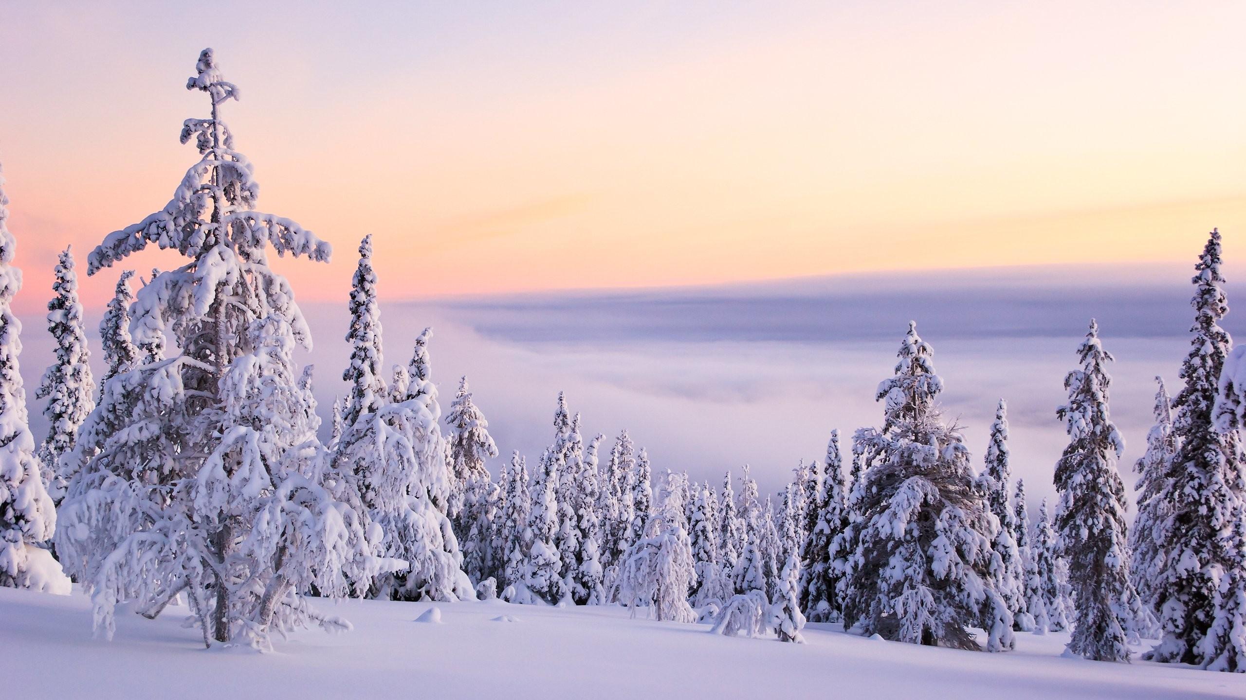 Desktop background for mac for Desktop gratis inverno